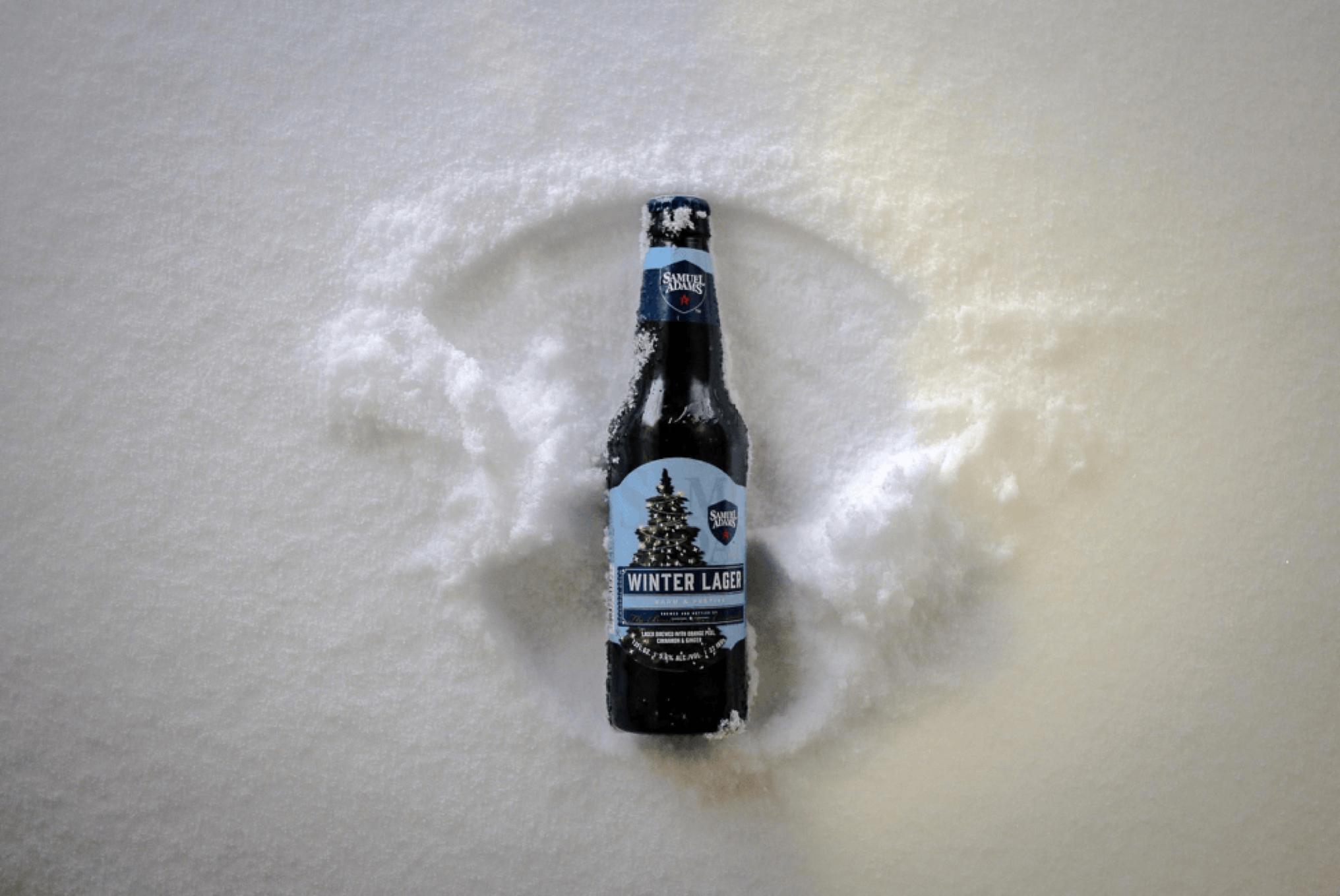 winter beer.png