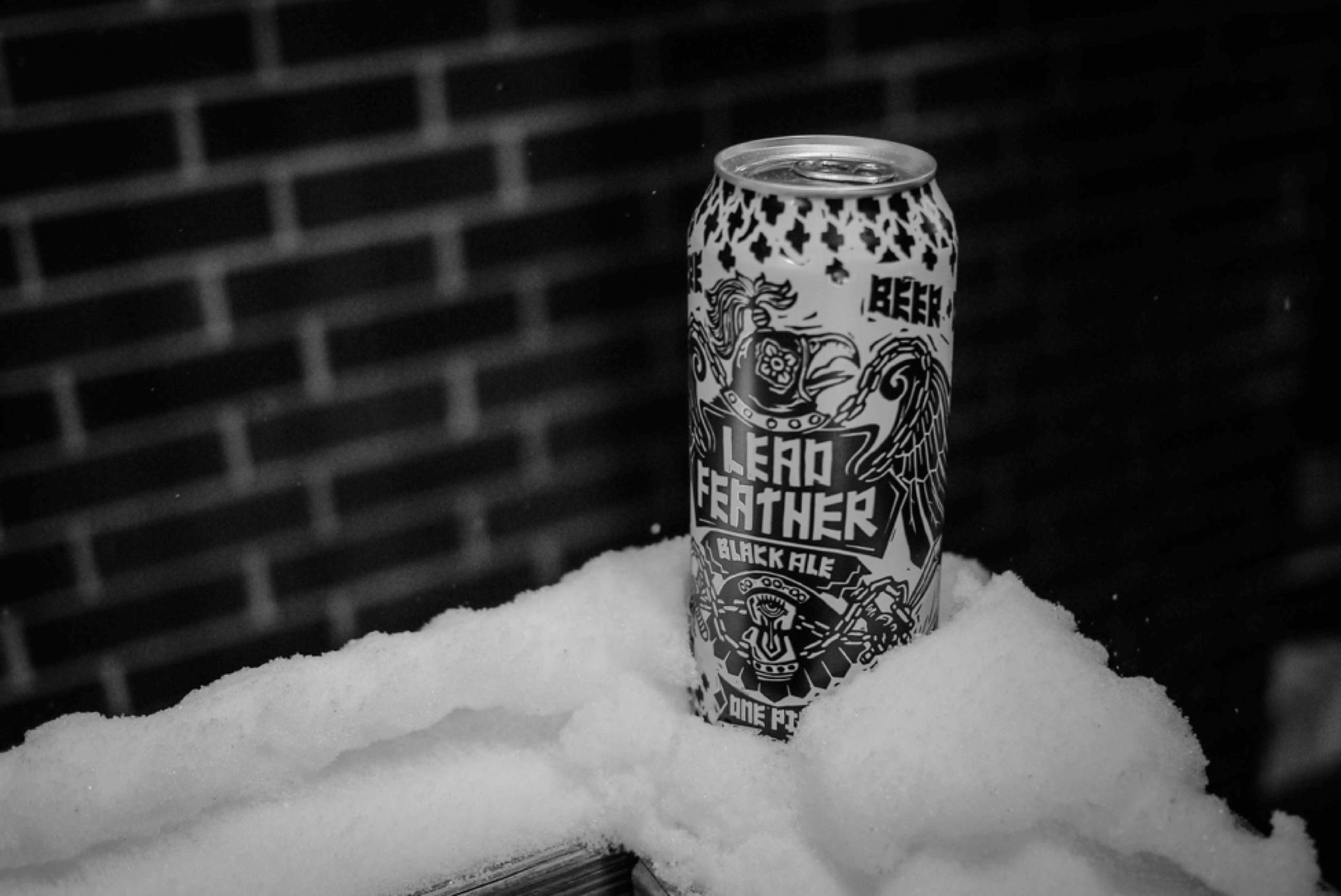 winter beer 2.png