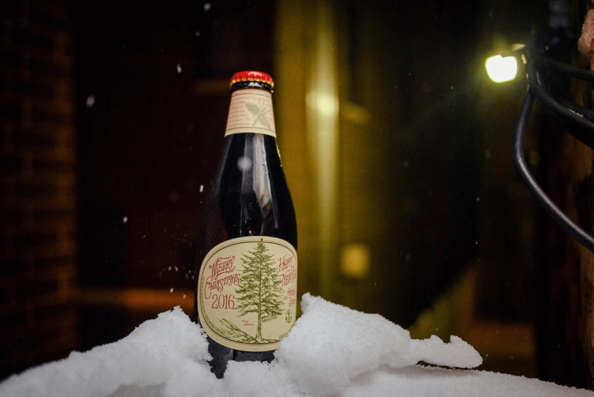 winter beer 3.png