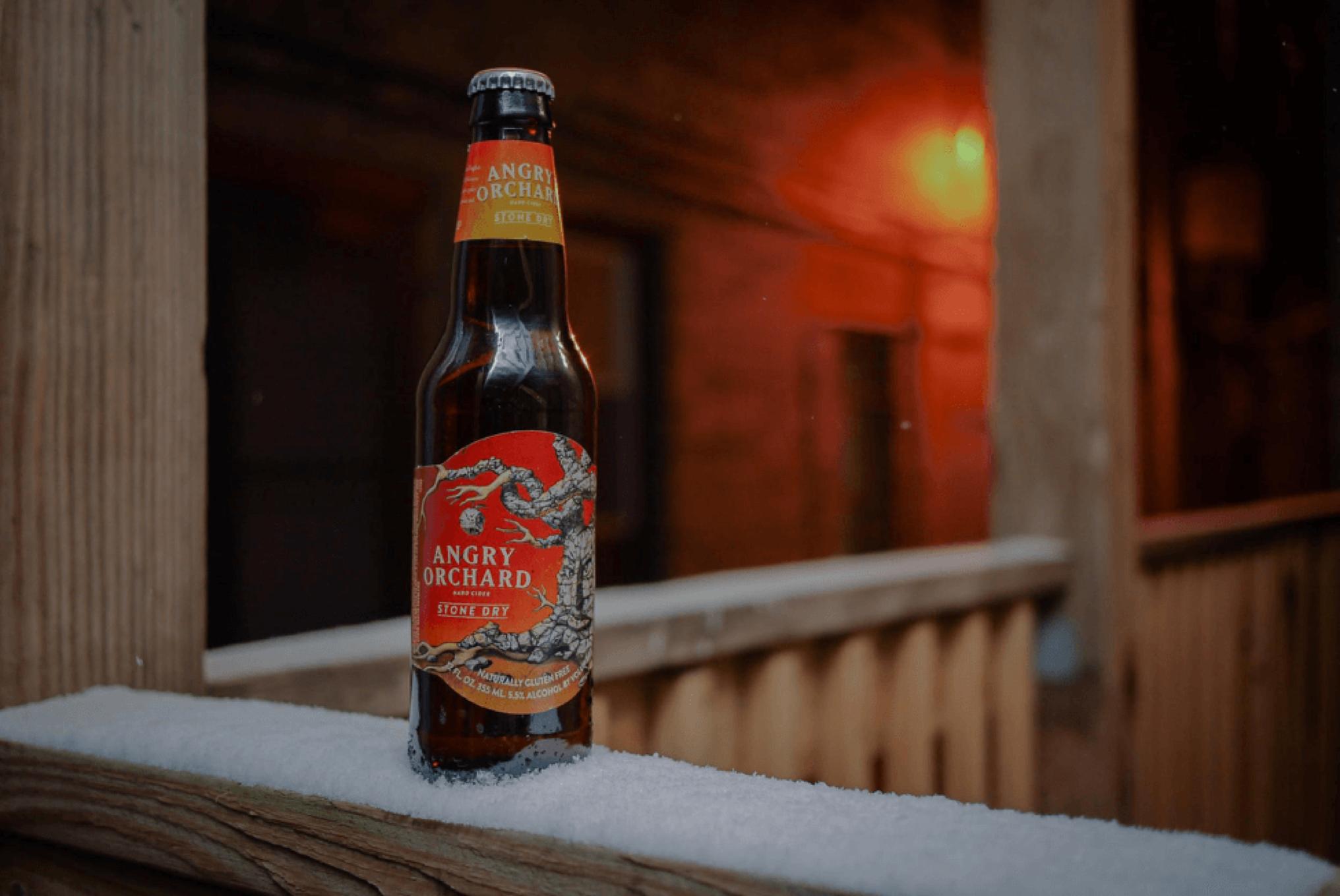 winter beer 5.png