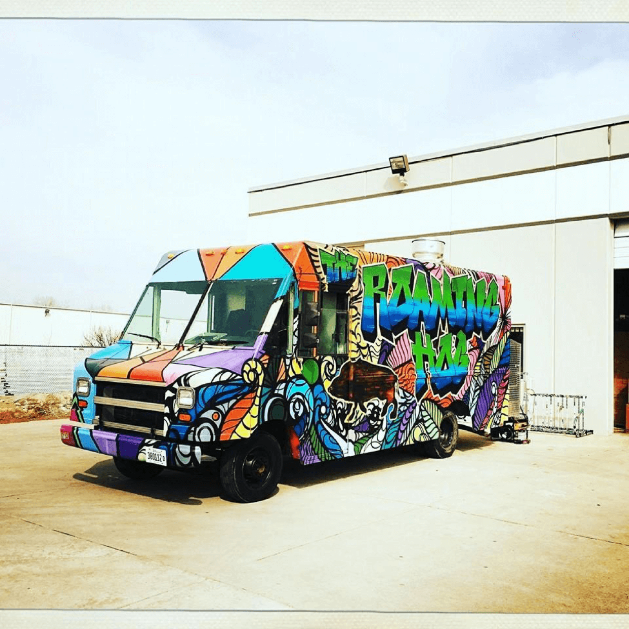 food truck 5.png