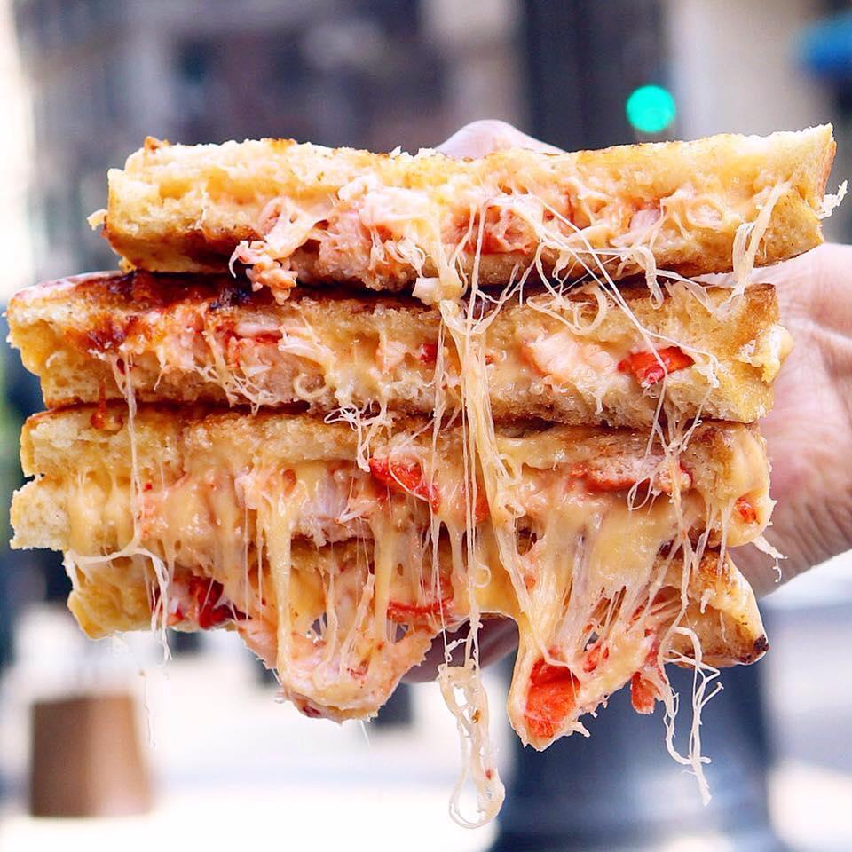 foodtruck5.jpg