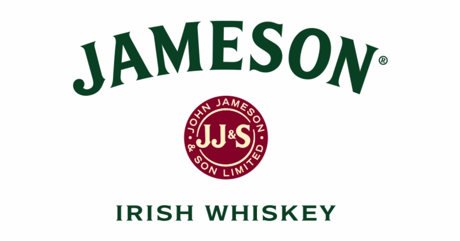 -whiskey-logo-vector-transparent.png.jpeg