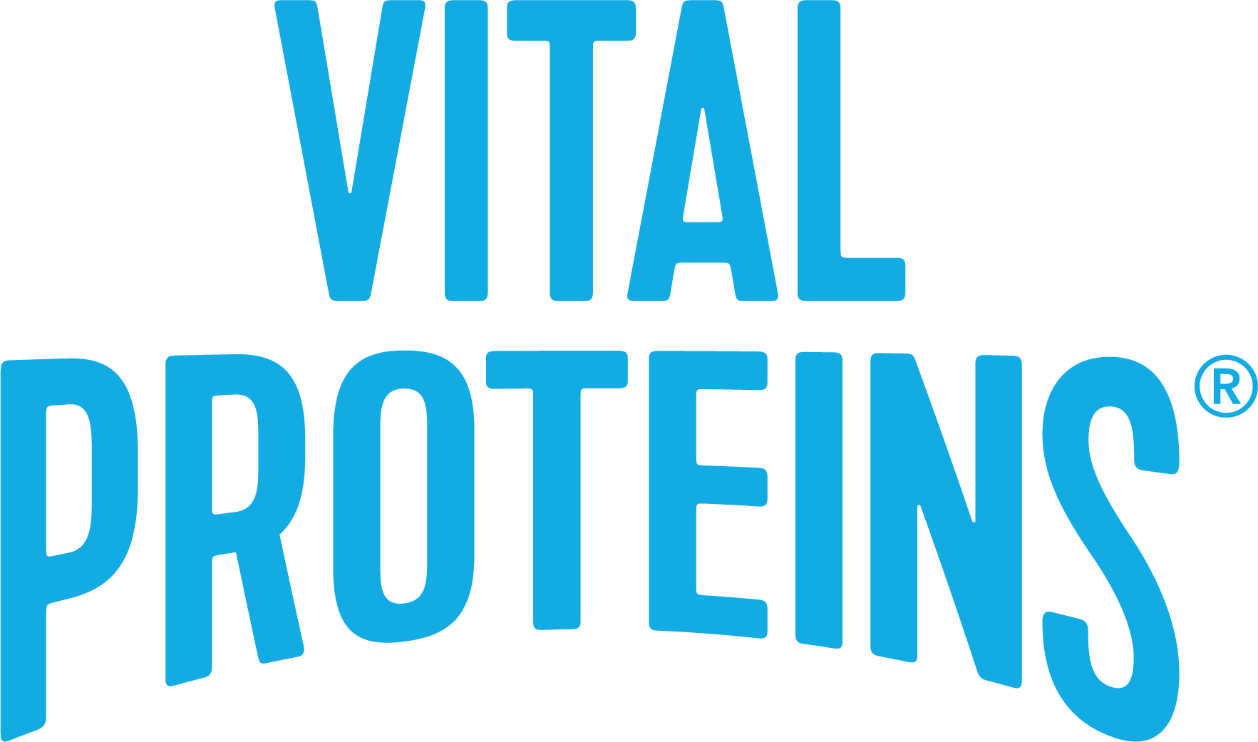 vital_proteins_logo_square.png