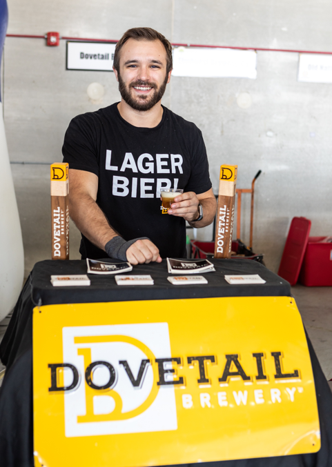 dovetail lager.png