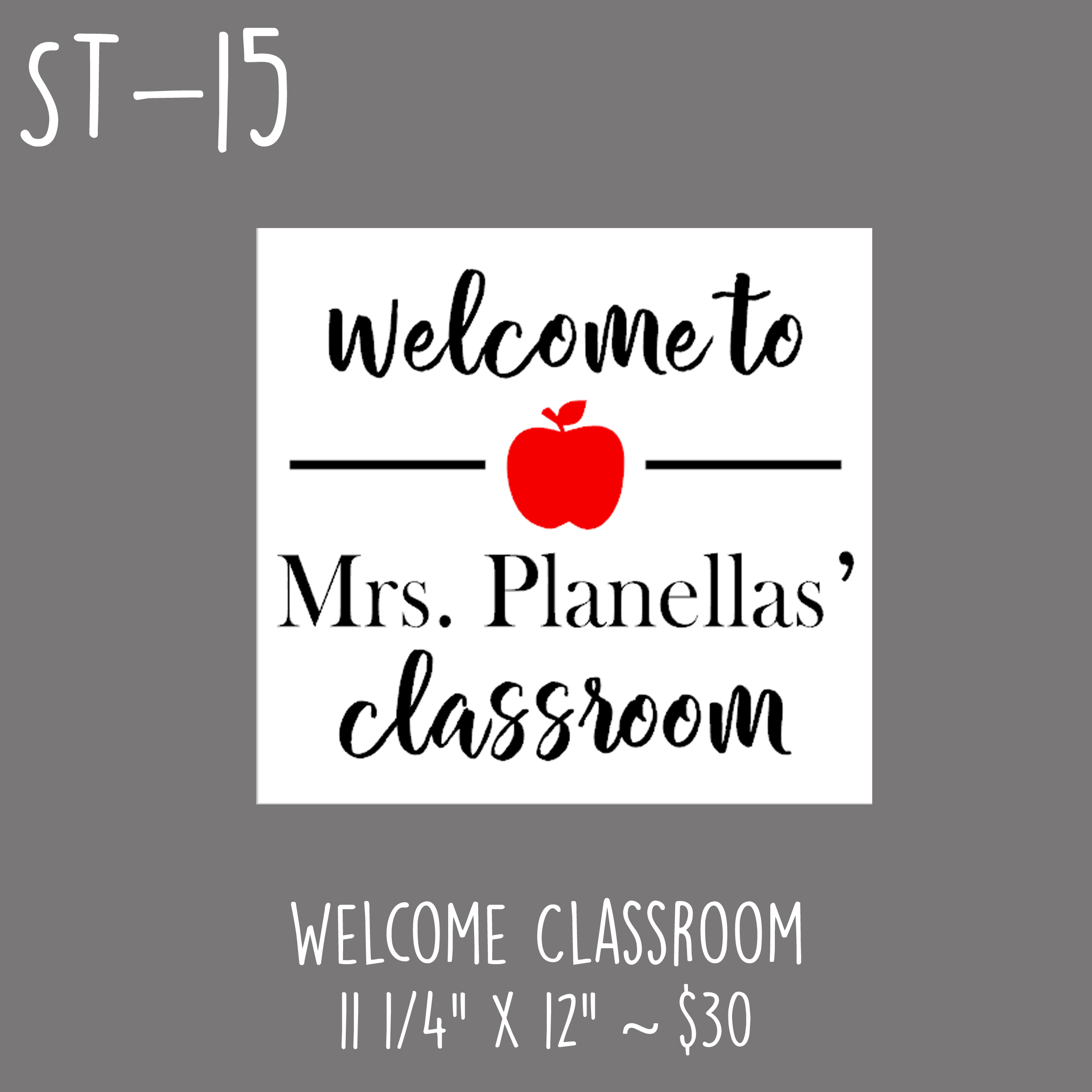 ST15 - Welcome Classroom2.jpg