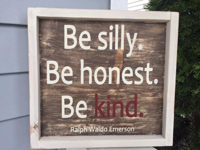 Be Silly.JPG