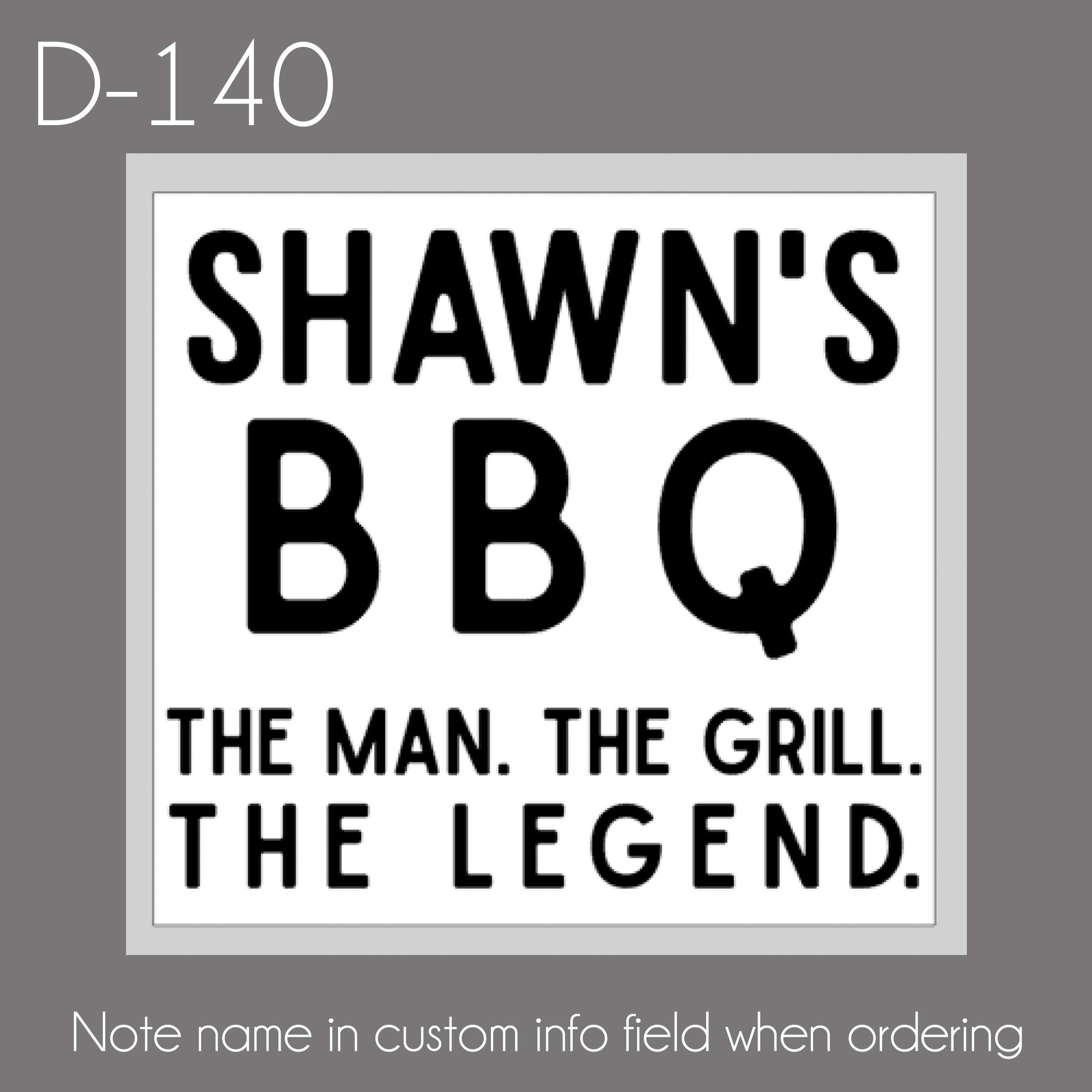 D140 - BBQ.jpg