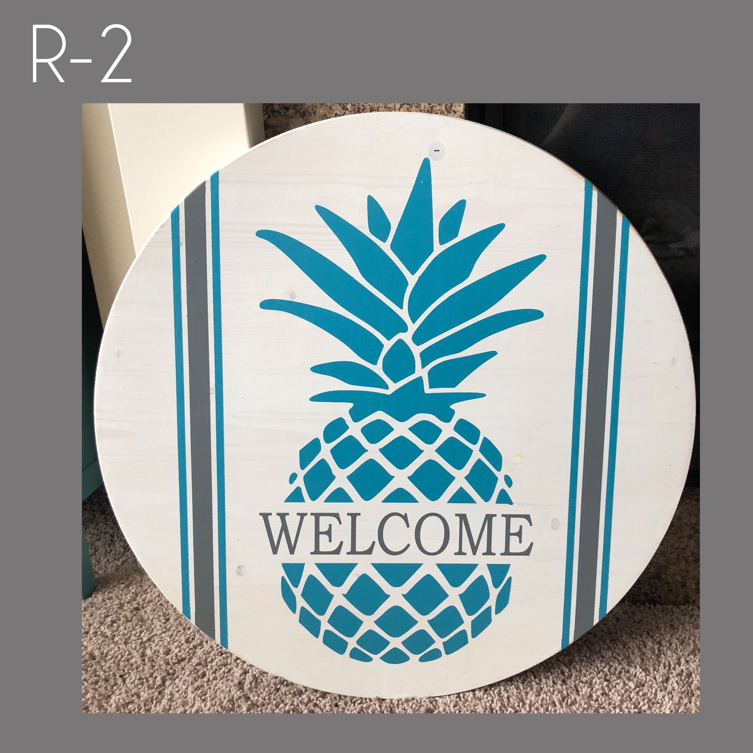 R2 - Welcome Pineapple.jpg