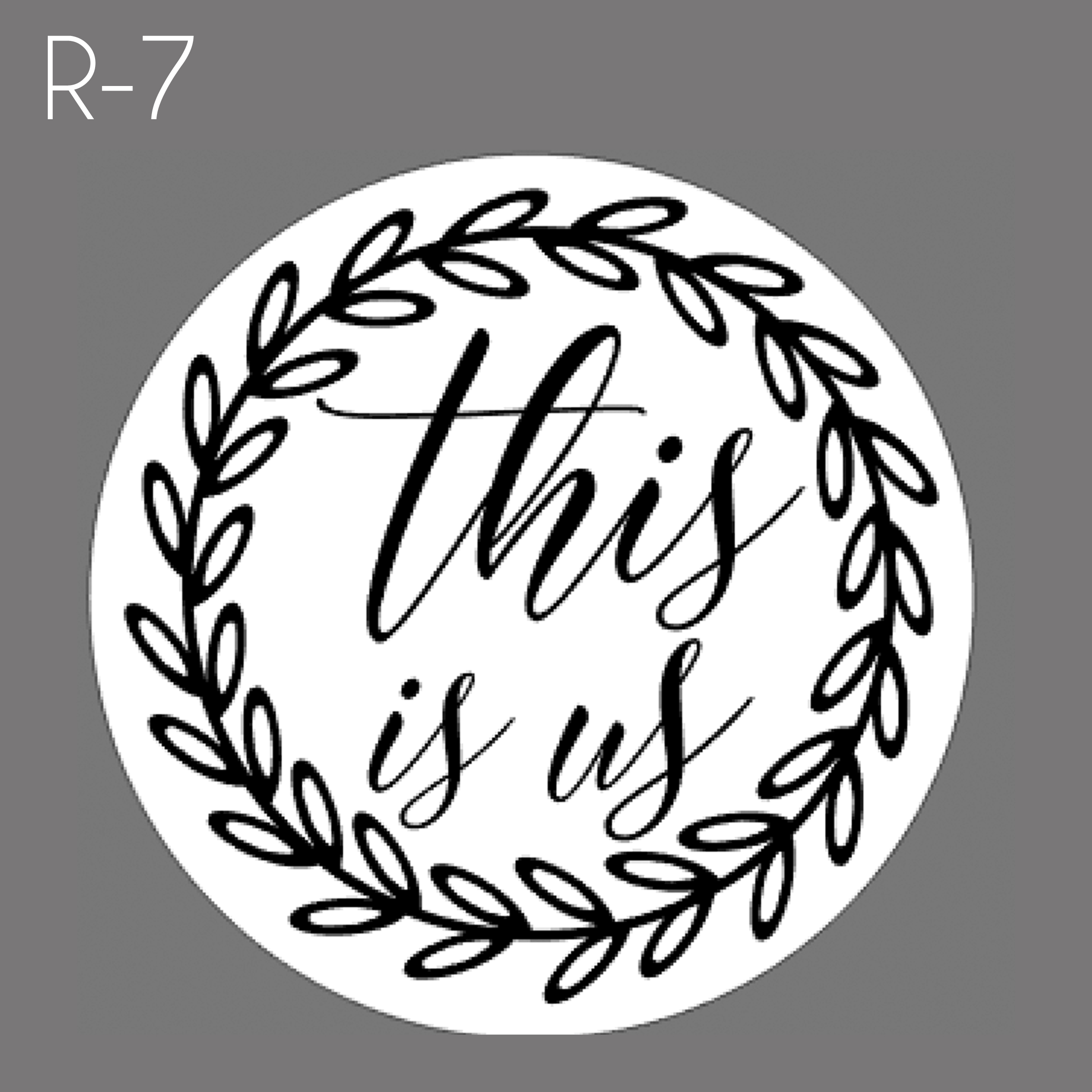 R7 - This is Us.jpg
