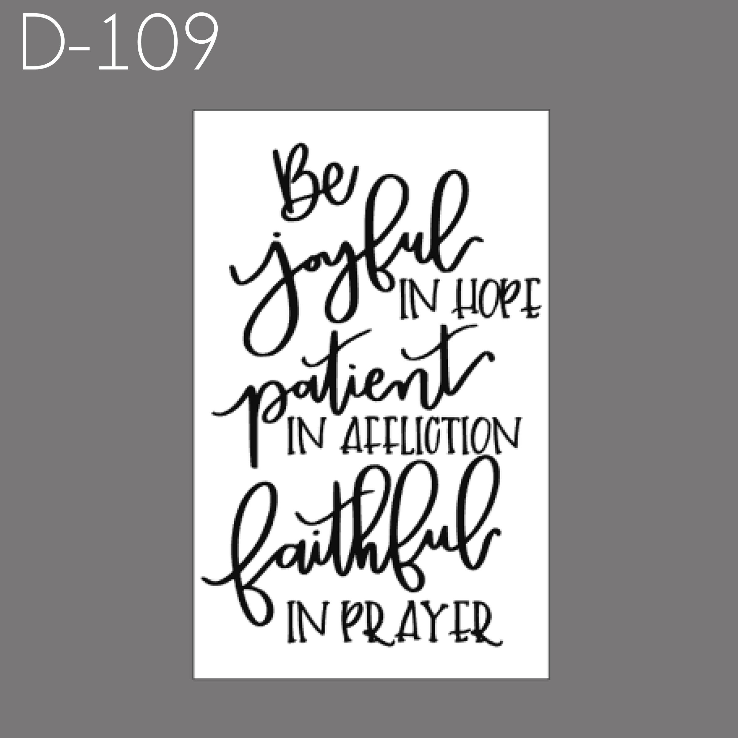 D109 - Joyful in Hope.jpg