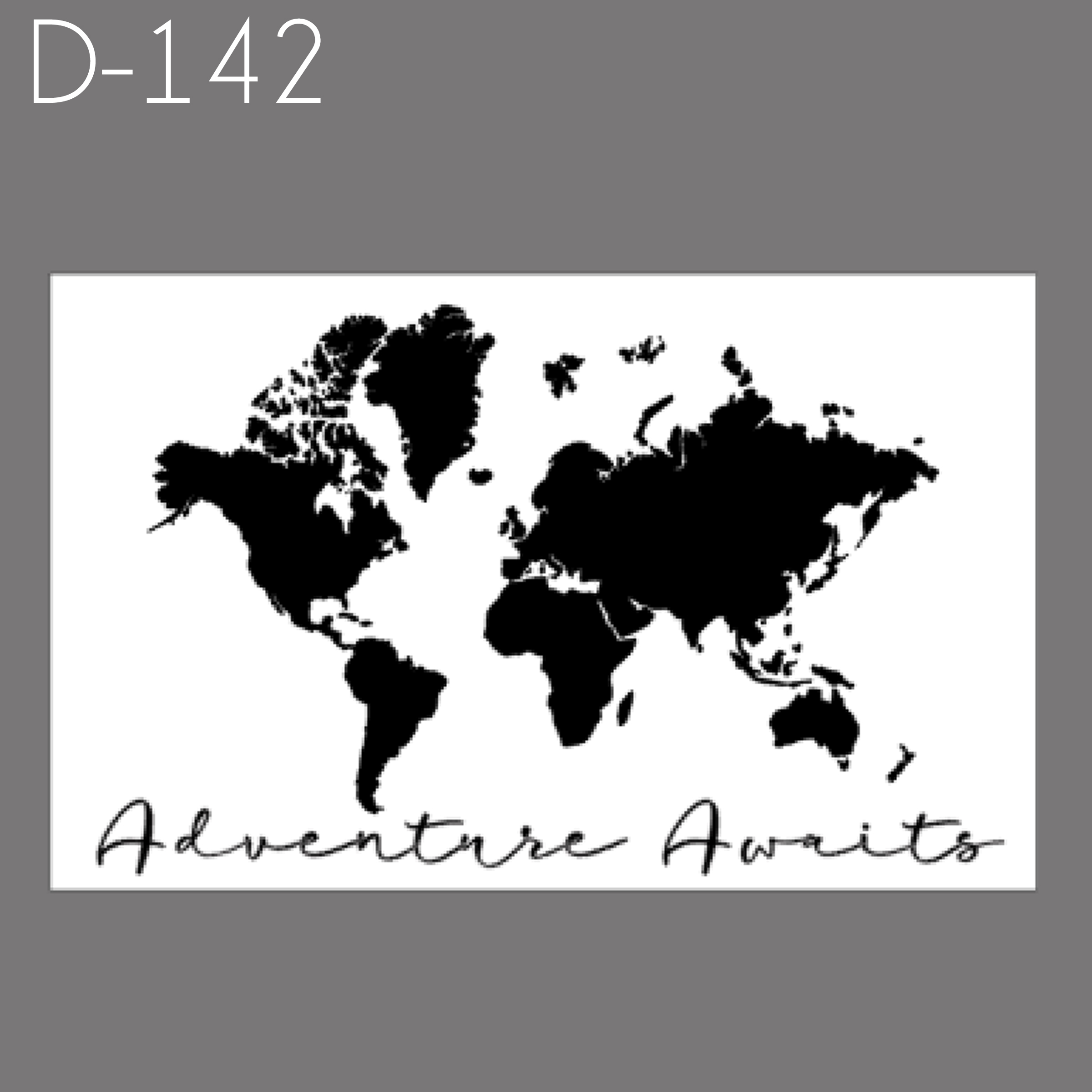 D142 - World Map.jpg