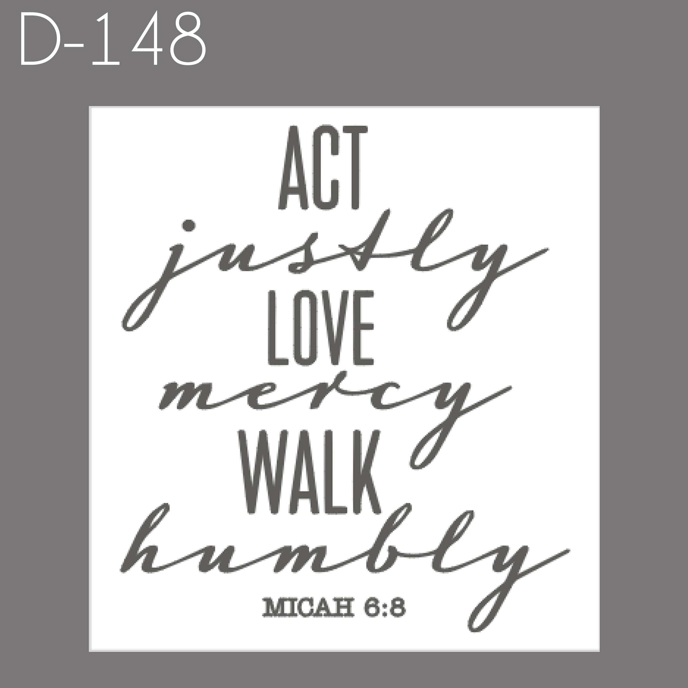 D148 - Act Justly.jpg