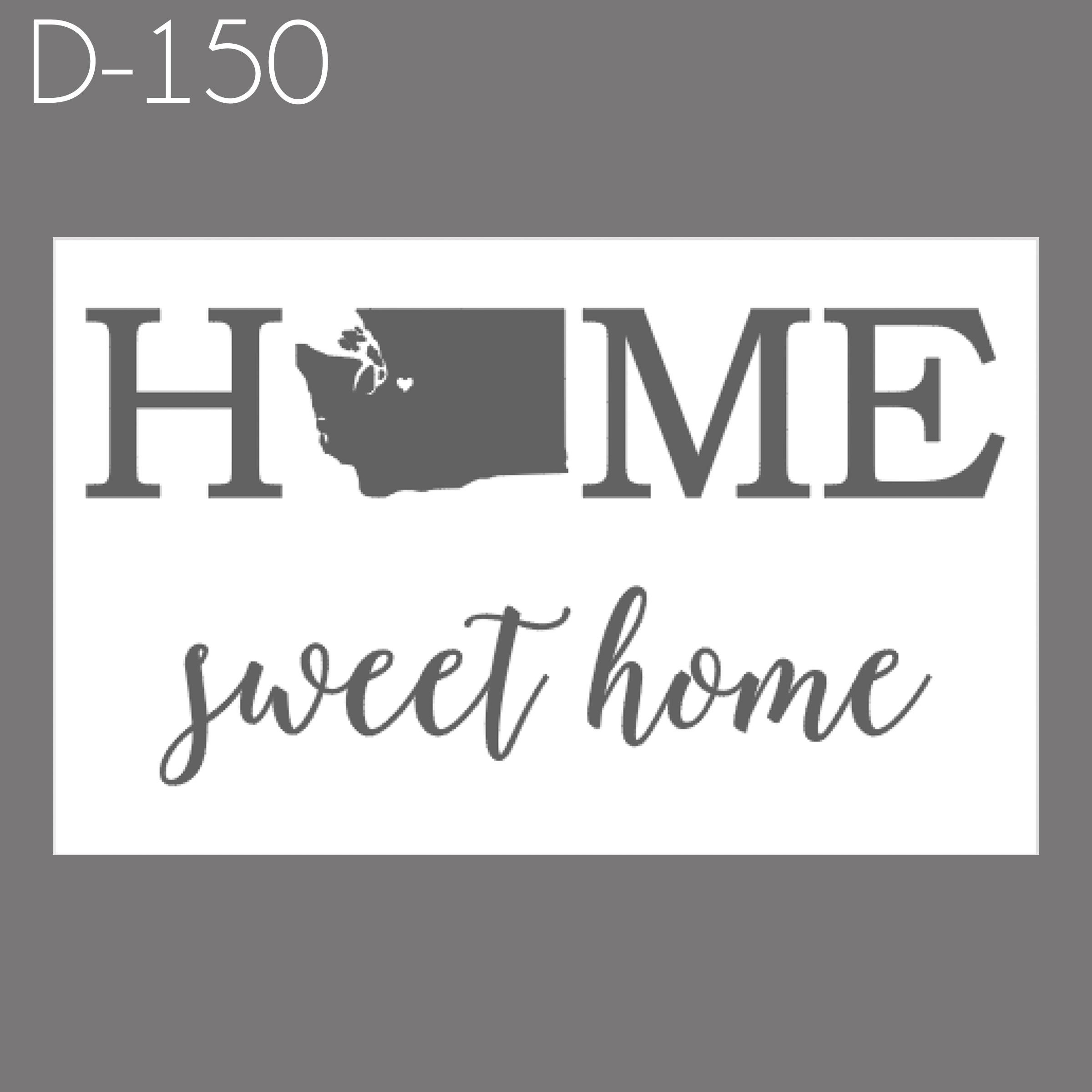 D150 - Home Sweet Home.jpg