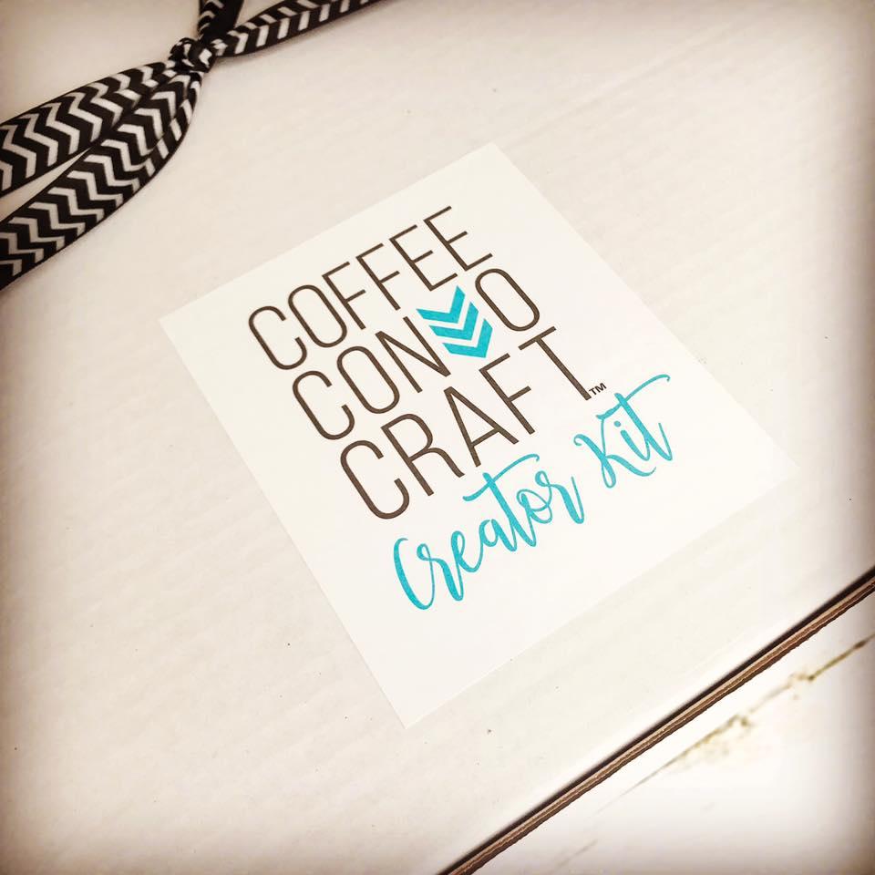 Creator Kits Include: - 11 1/4