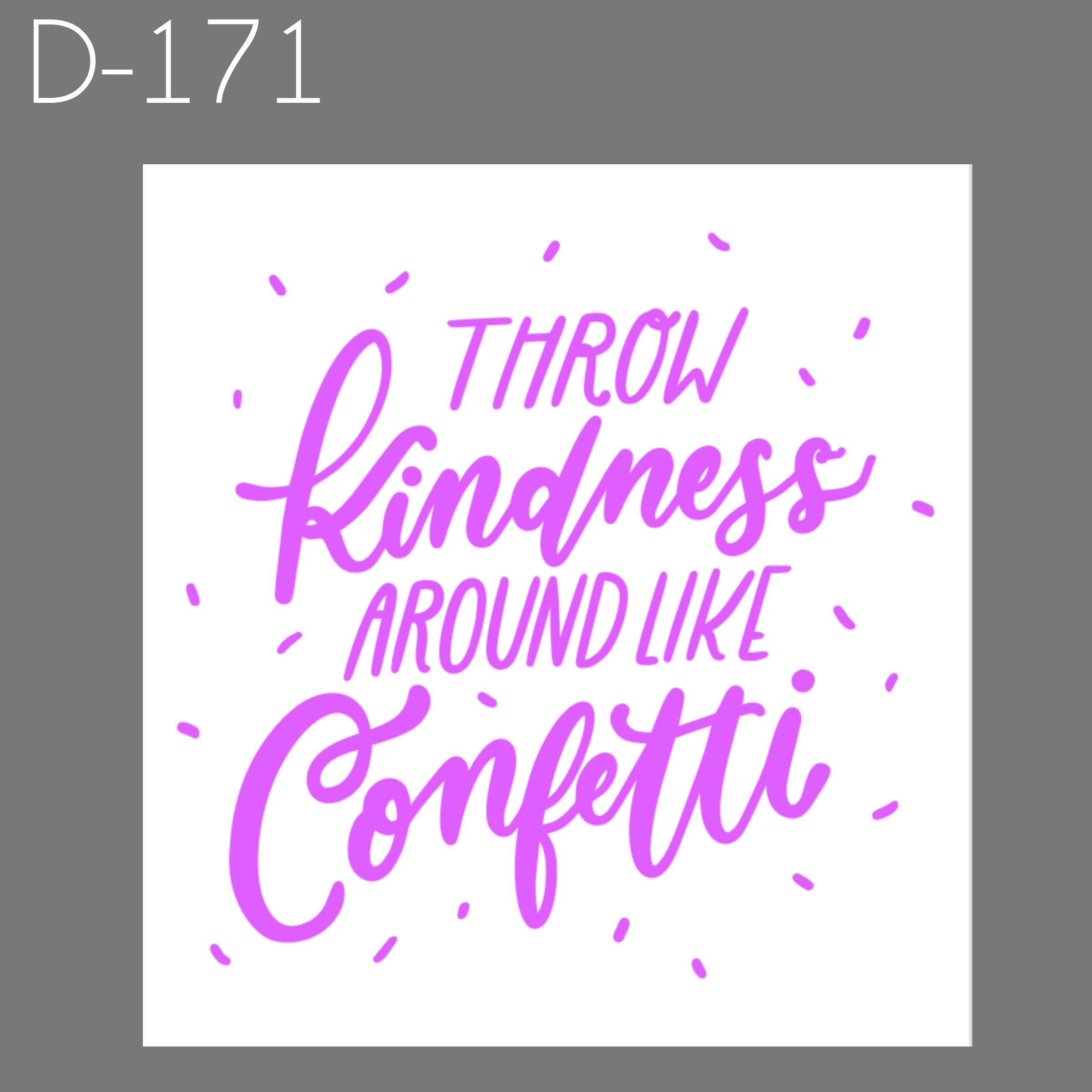 D171 - Confetti.jpg