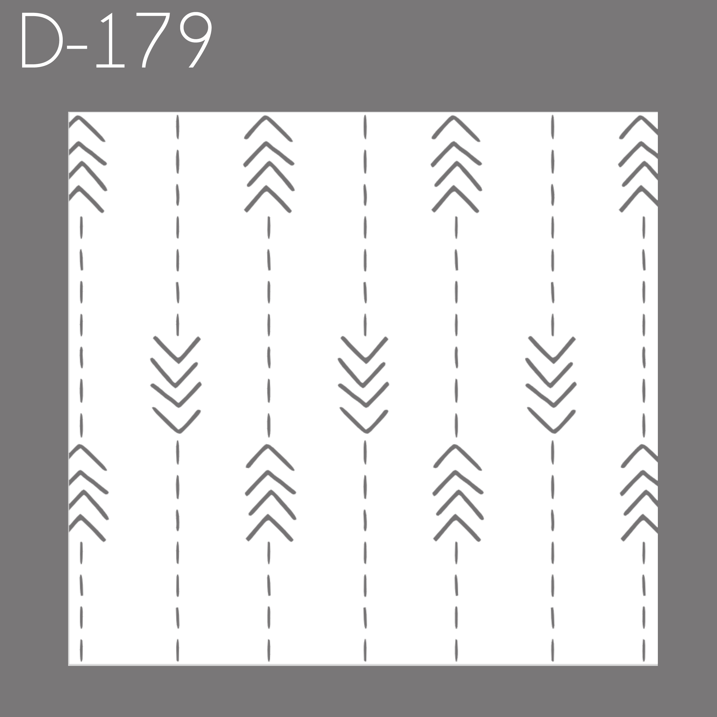 D179 - Pattern Arrows.jpg
