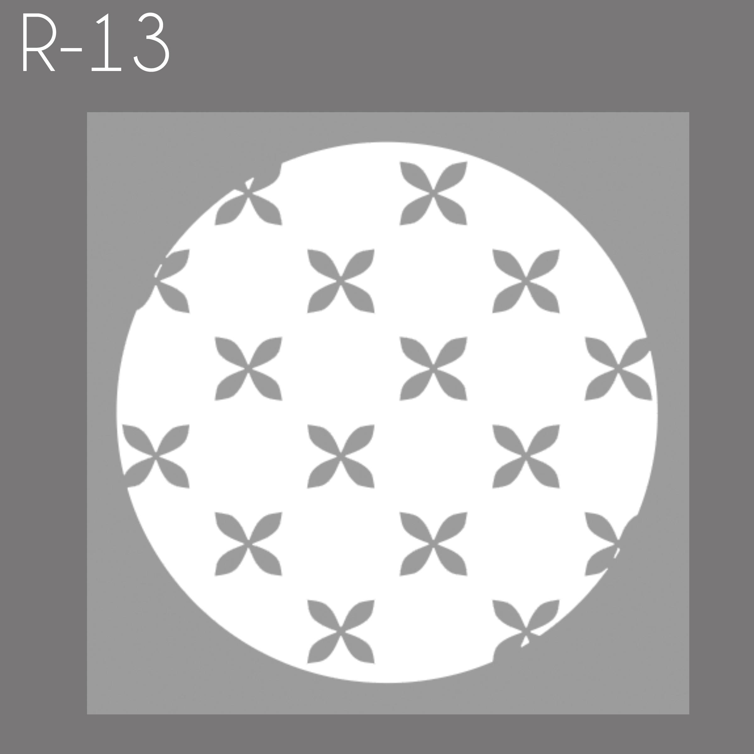 R13 - Pattern.jpg