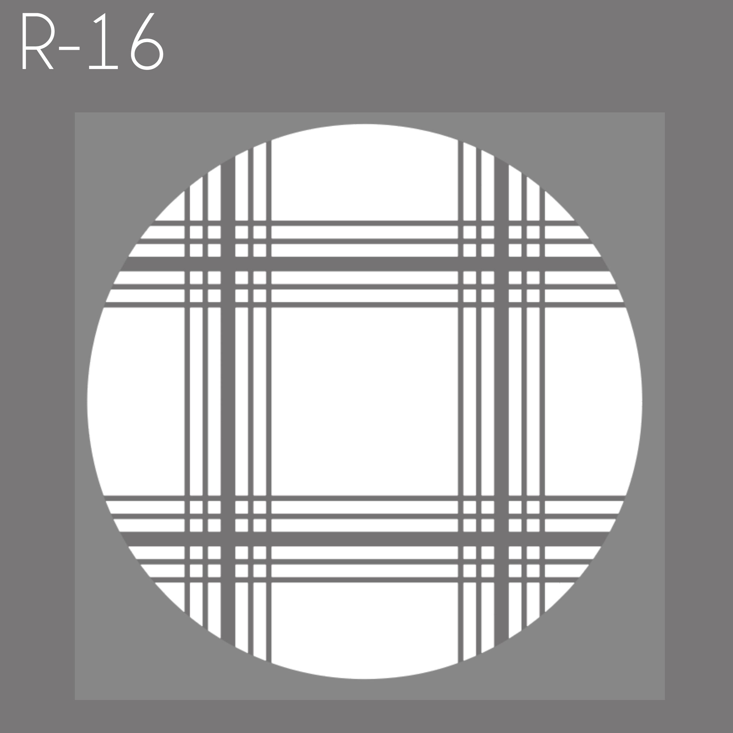R16 - Plaid.jpg