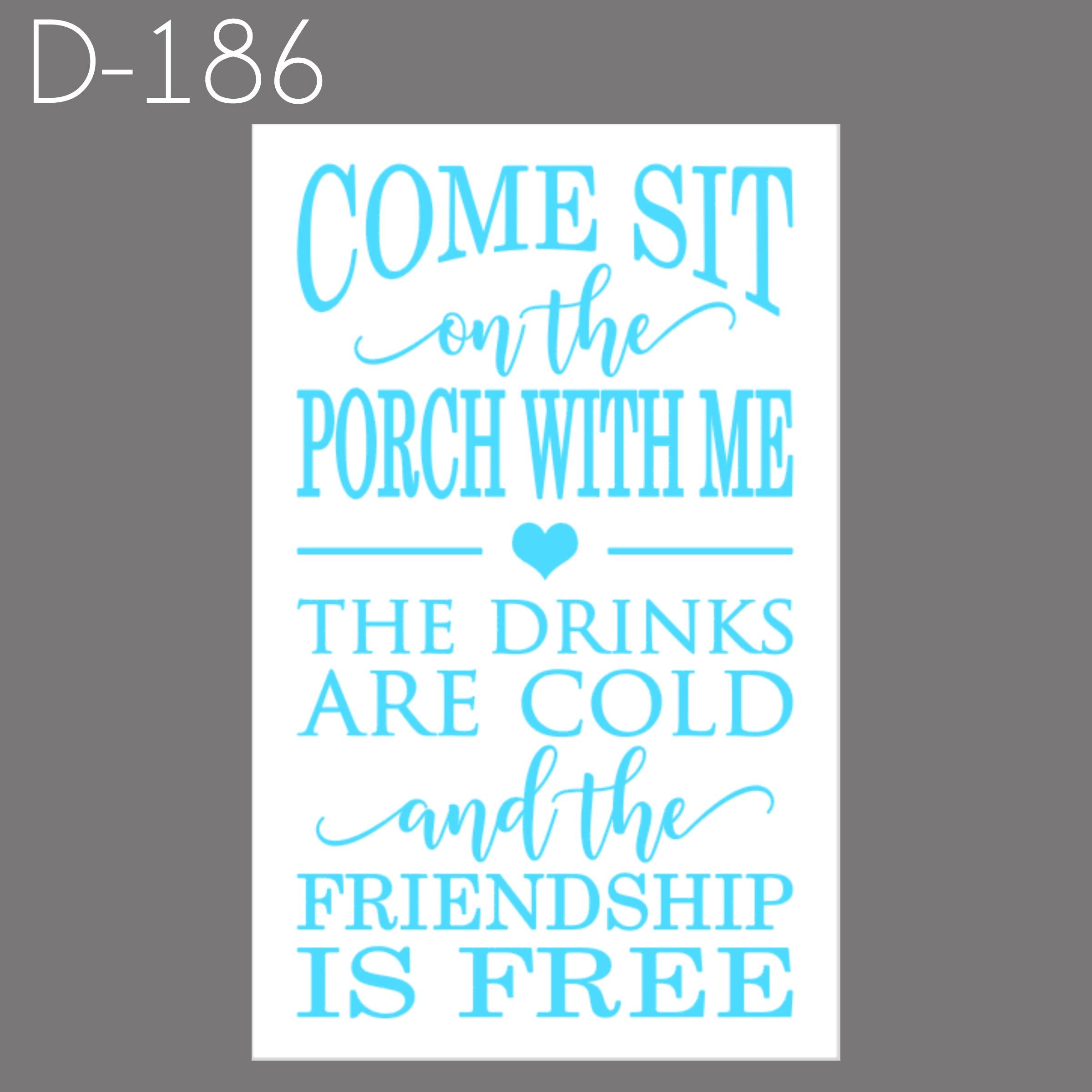 D186 - Sit on the Porch.jpg