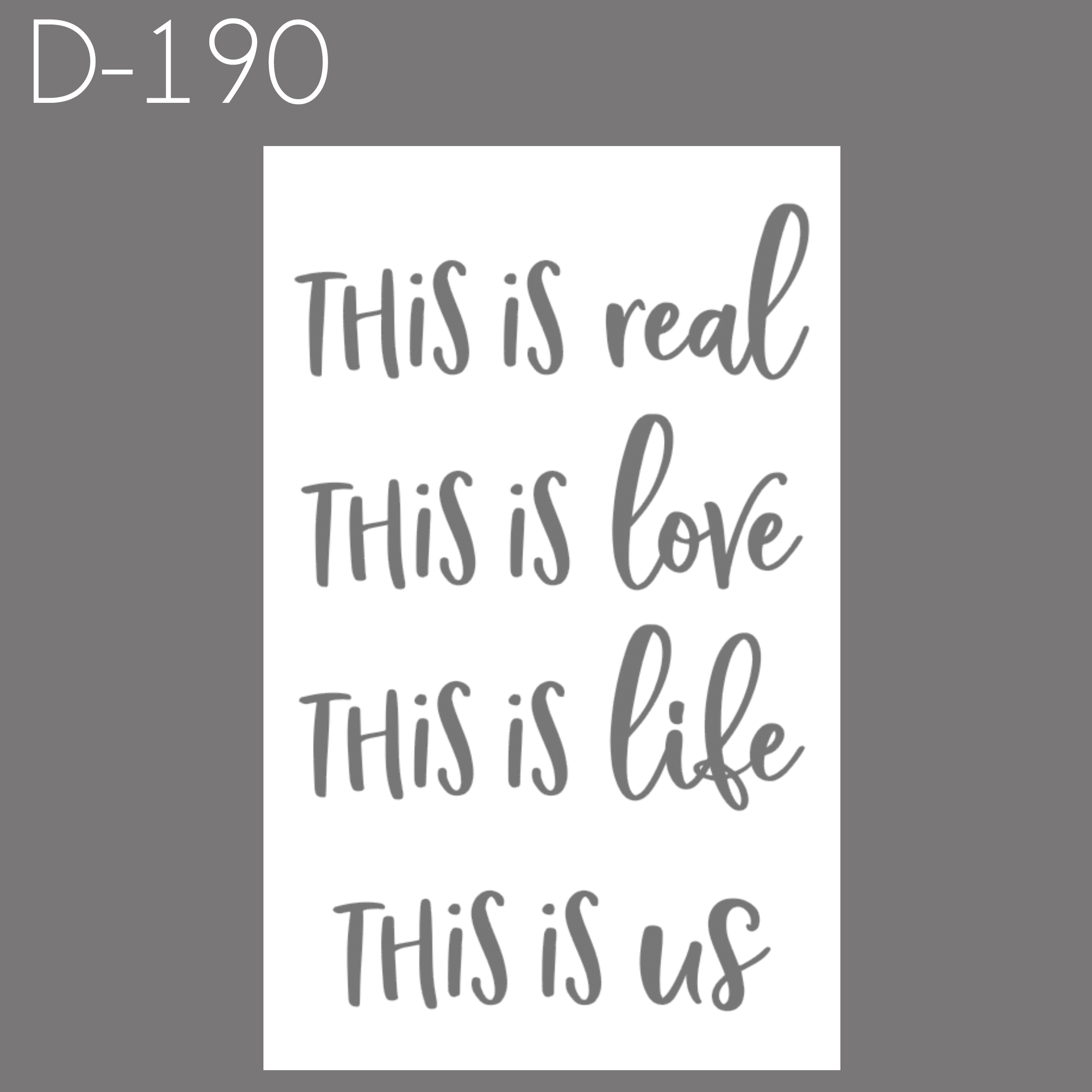 D190 - This is Real.jpg
