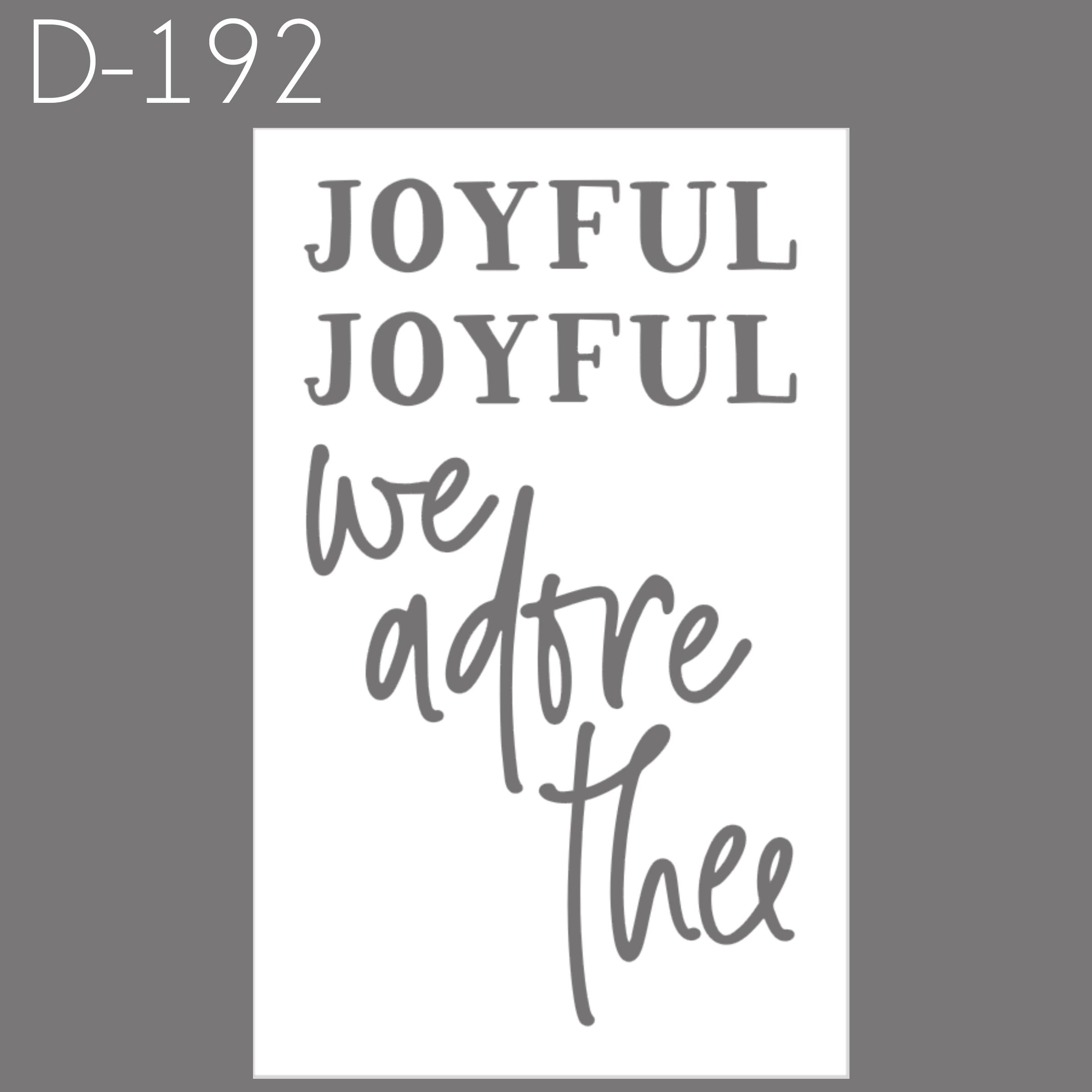 D192 - Joyful.jpg