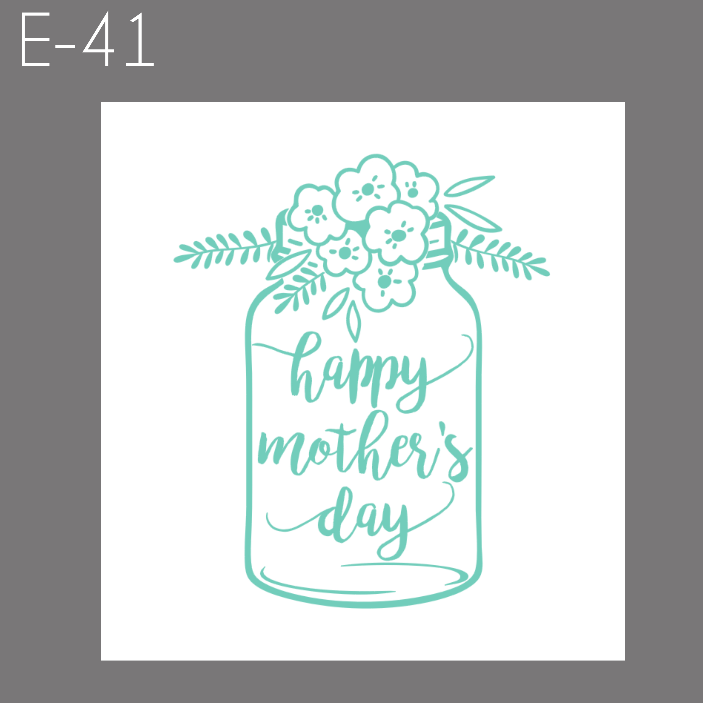 E41 - Happy Mother's Day.jpg