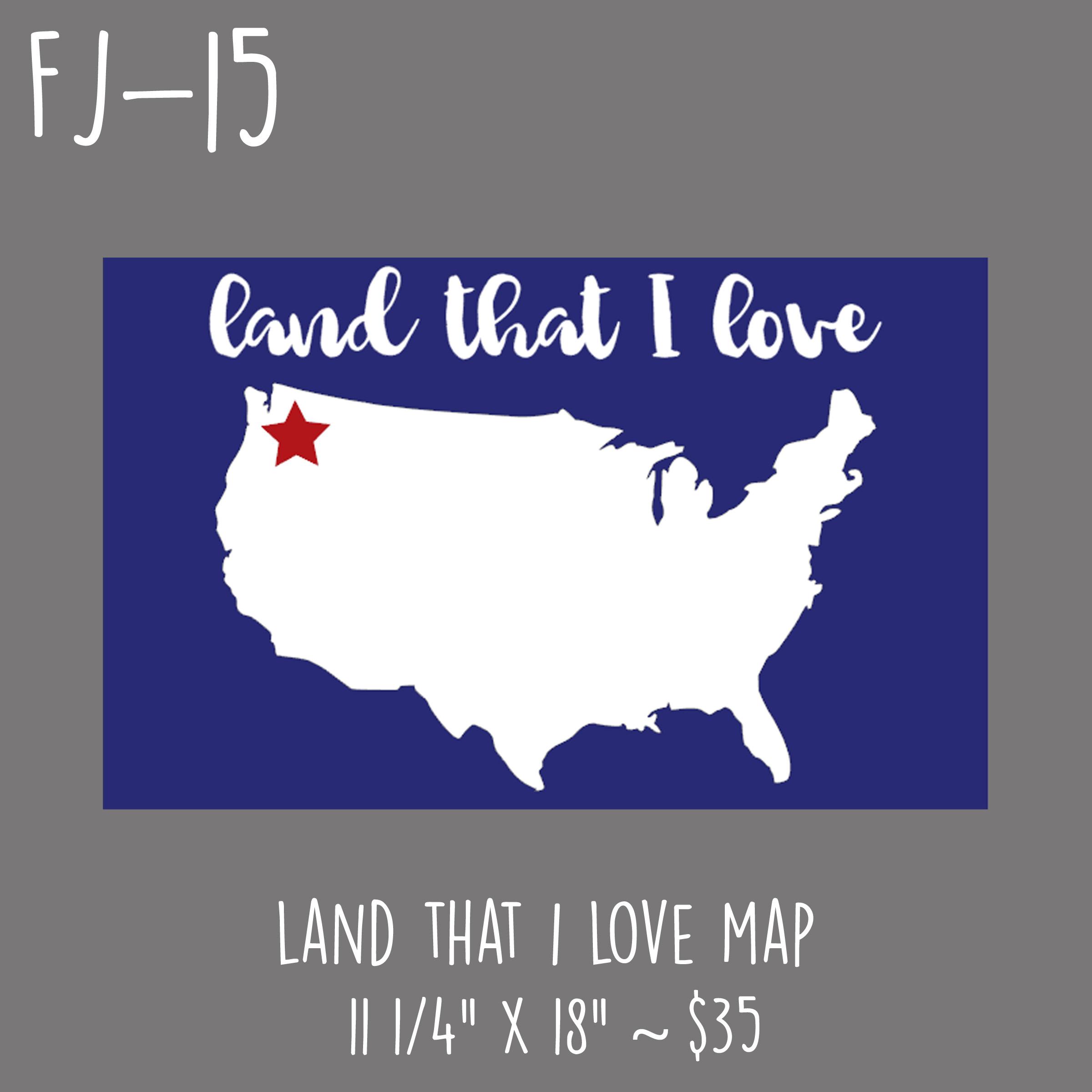 FJ15 - Land That I Love.jpg