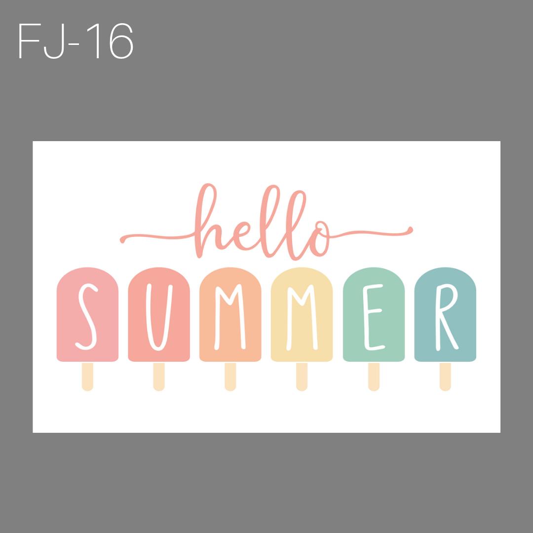 FJ16 - Hello Summer.png