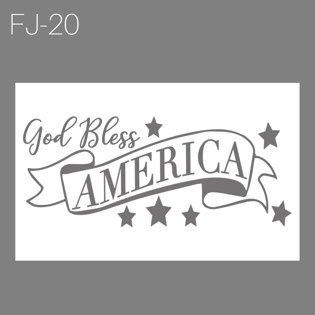 FJ20 - God Bless America.png