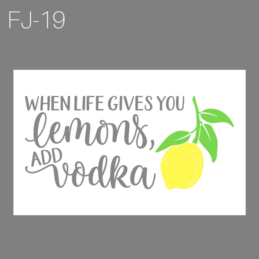 FJ18 - Lemons.png