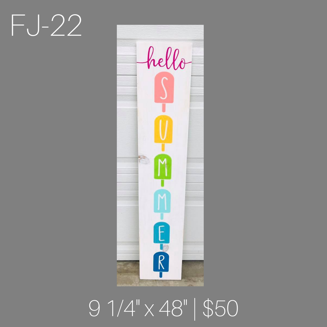 FJ22 - Popsicles.png