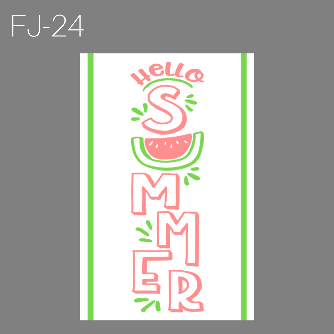FJ24 - Hello Summer.png