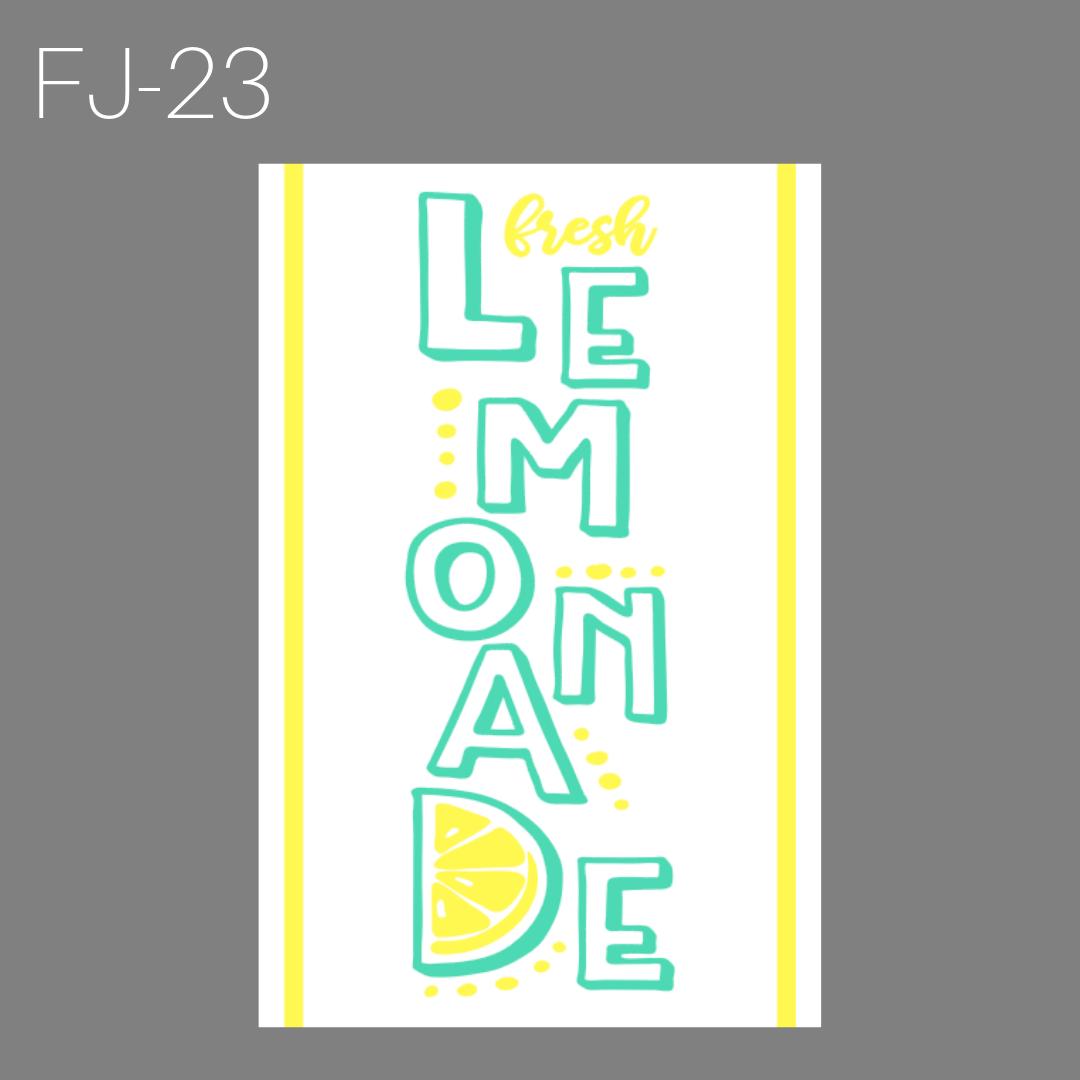 FJ23 - Lemonade.png