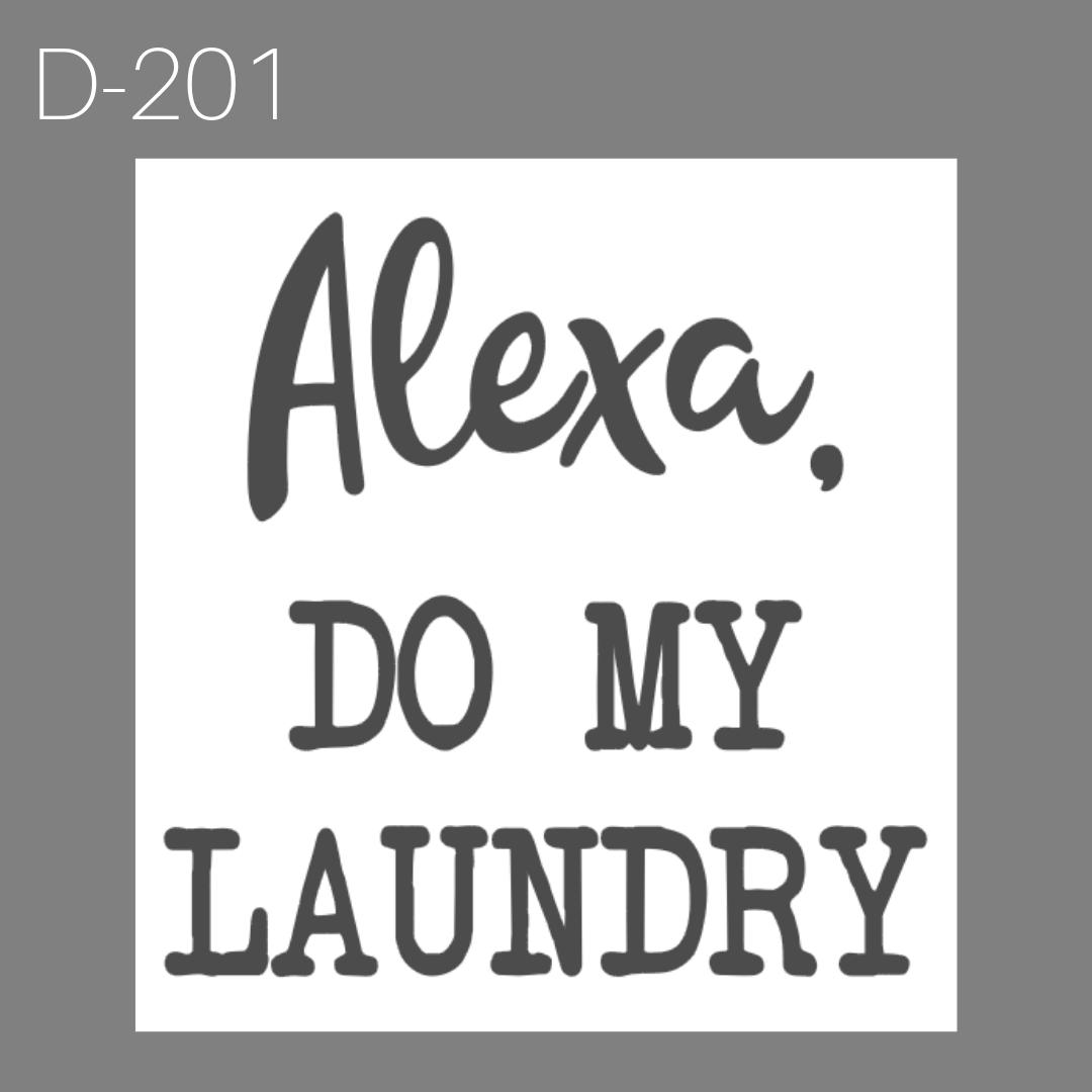 D201 - Alexa Laundry.png