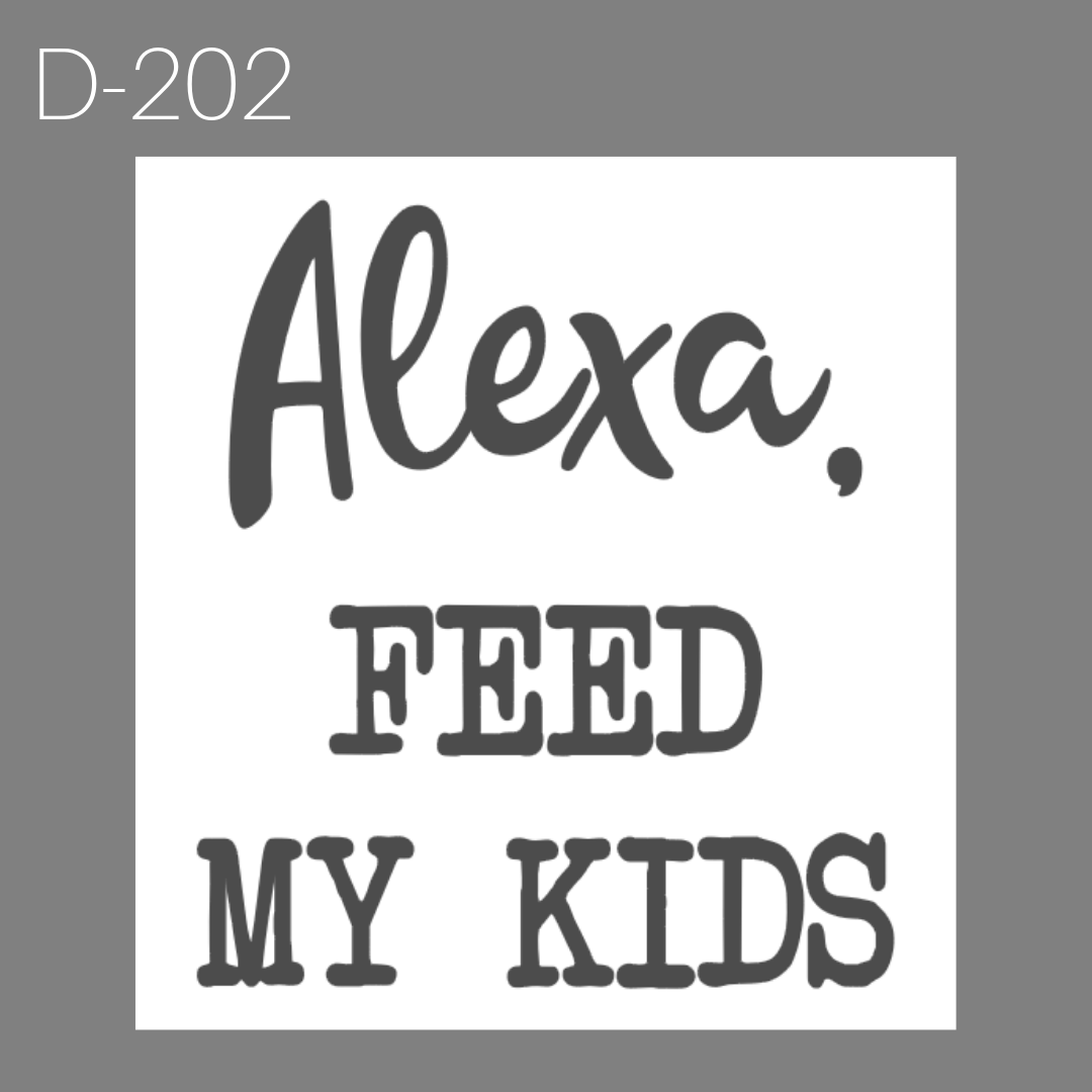 D202 - Alexa Feed Kids.png