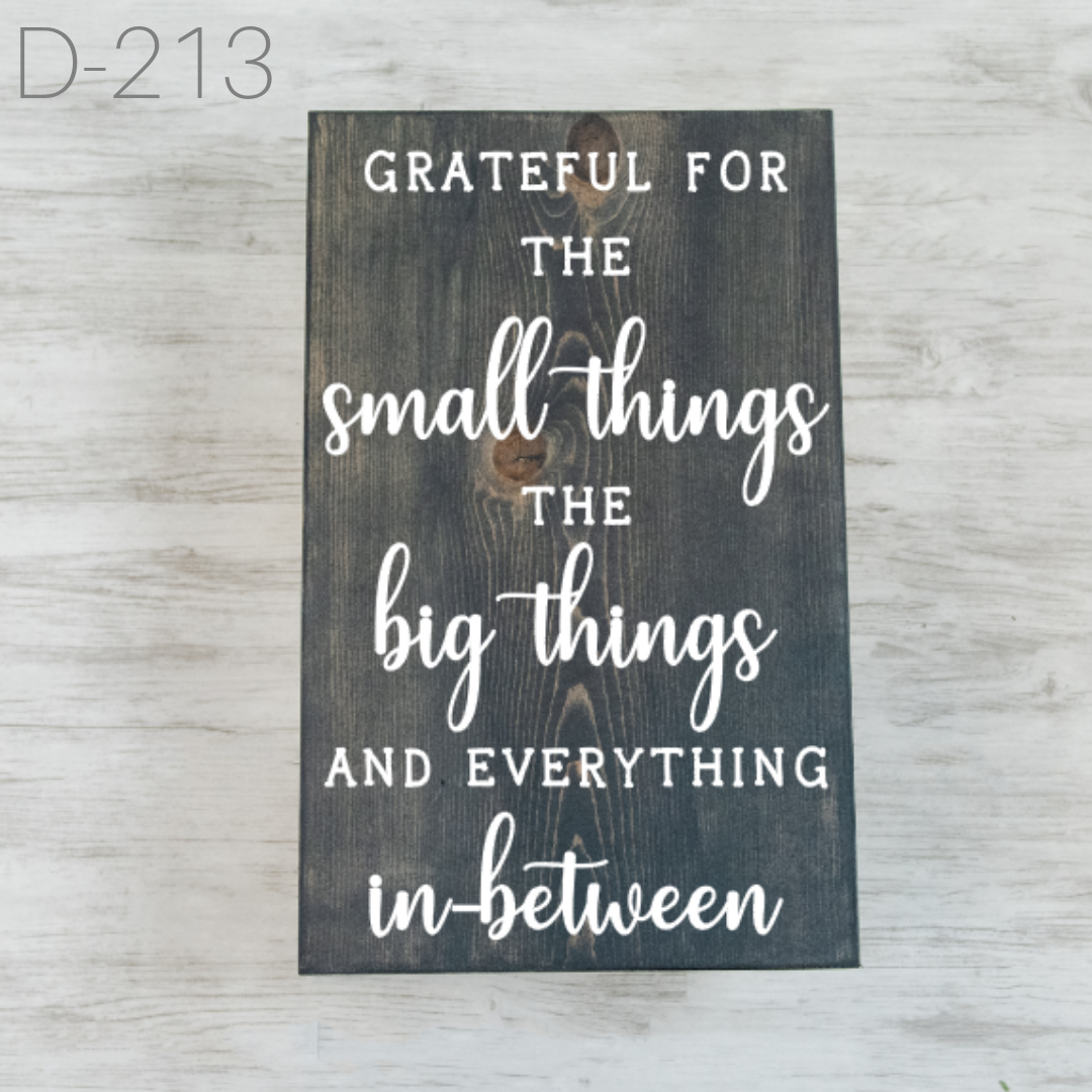 D213 - Small Things.png
