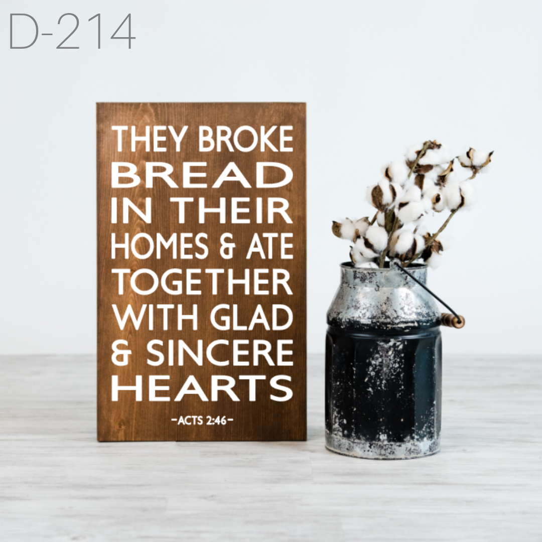 D214 - Broke Bread.png