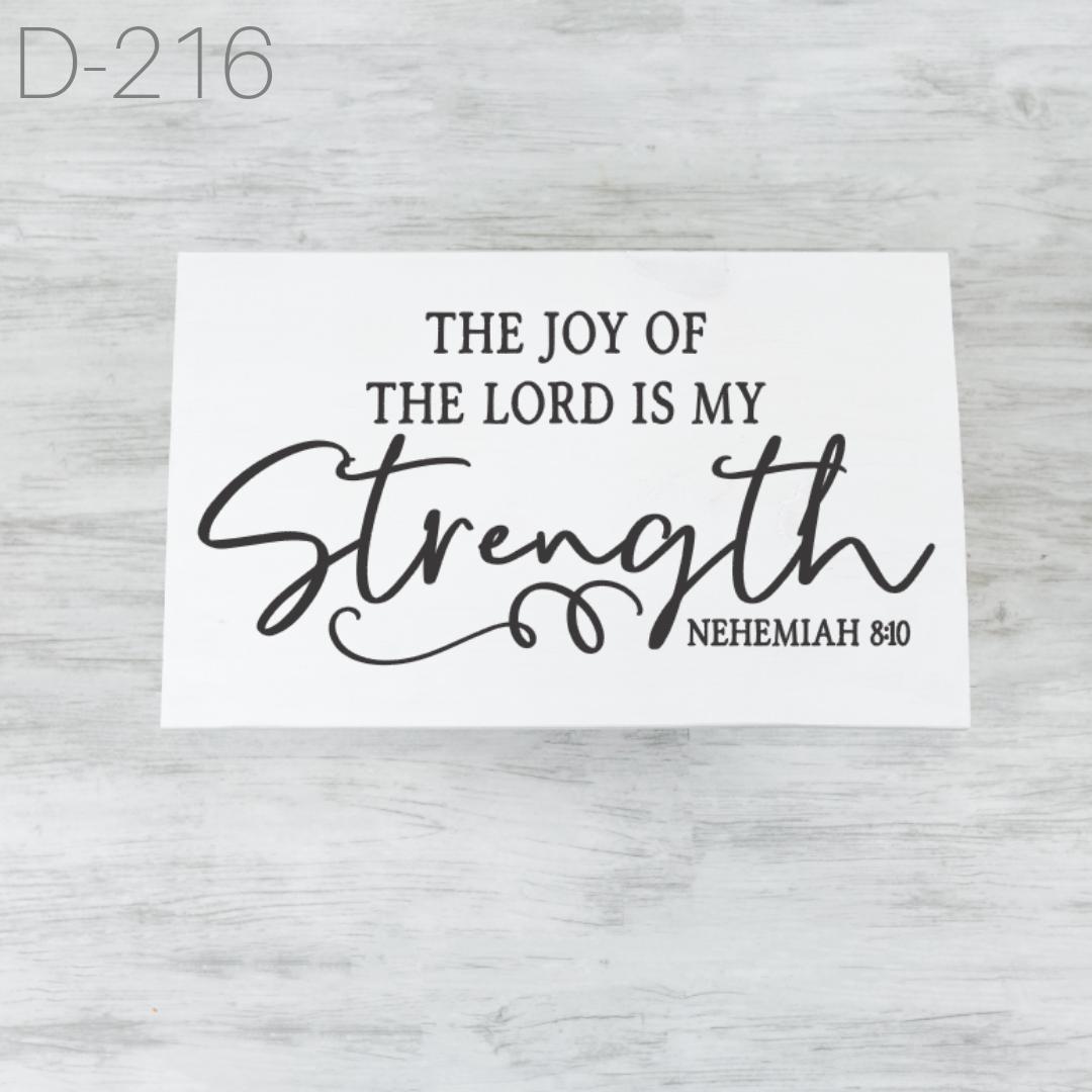 D216 - Strength.png