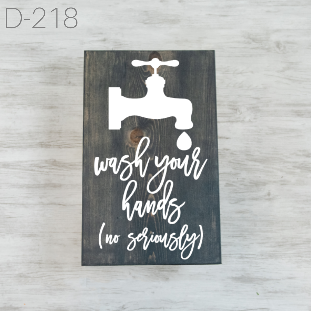 D218 - Wash Your Hands.png