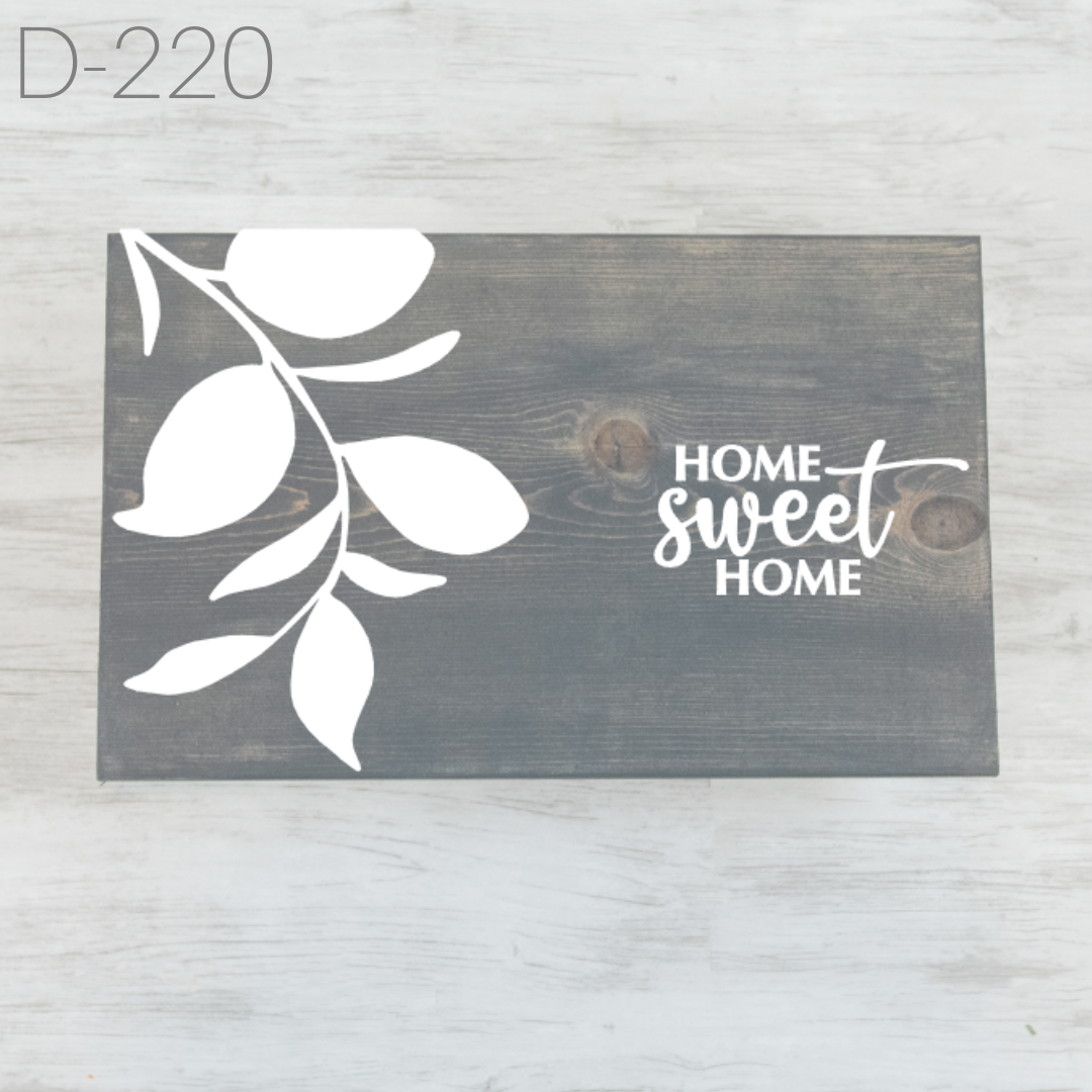 D220 - Home Sweet Home.png