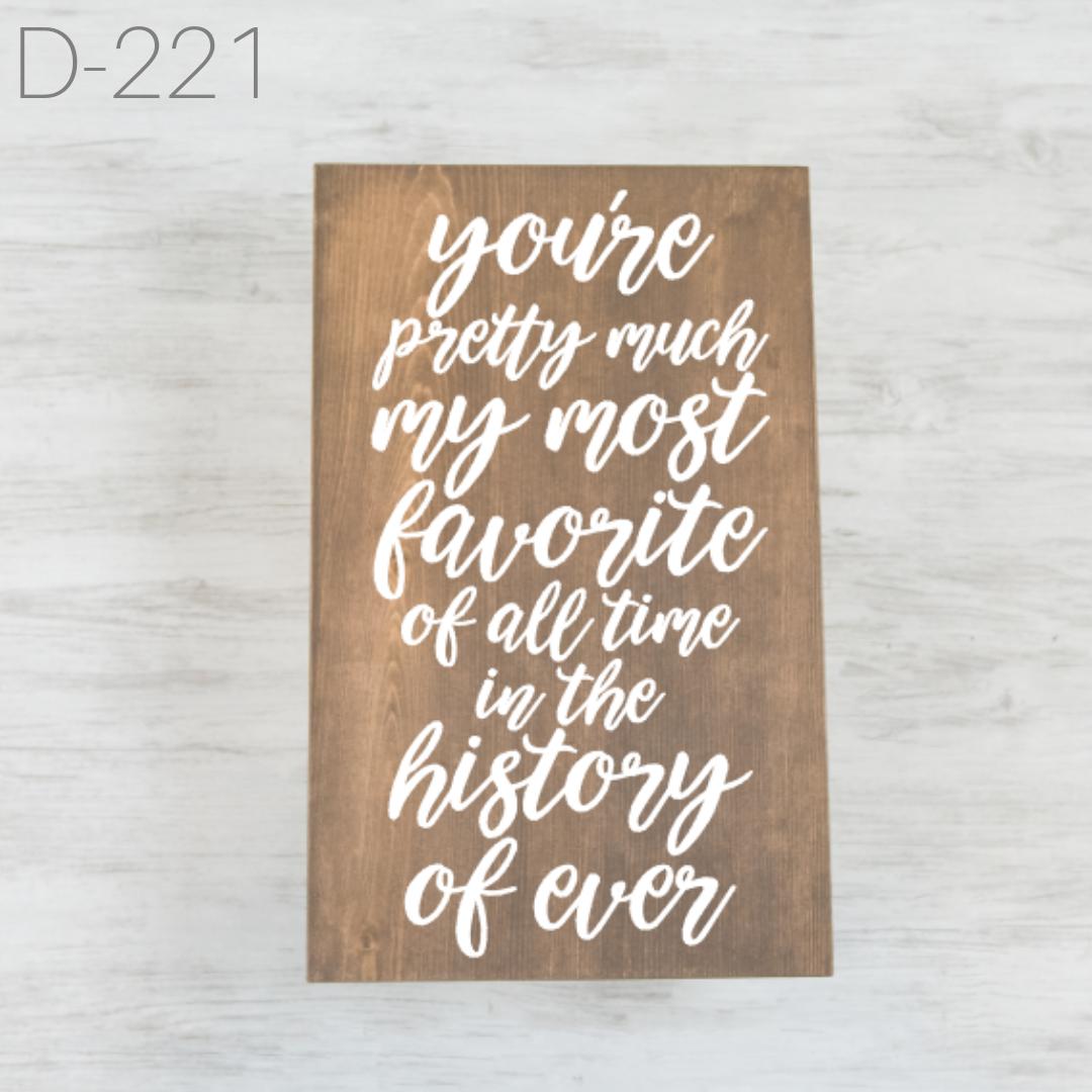D221 - Favorite Person.png