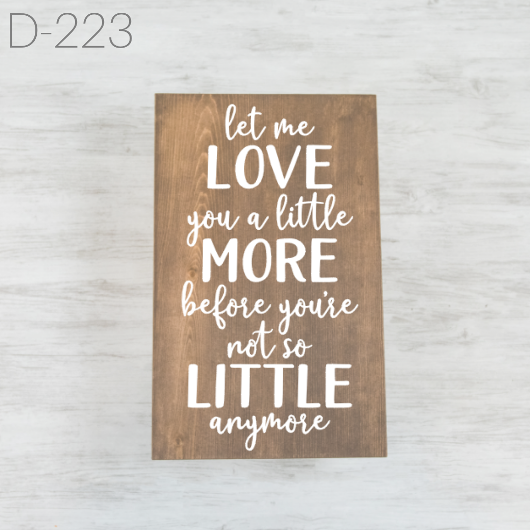 D223 - Love More.png