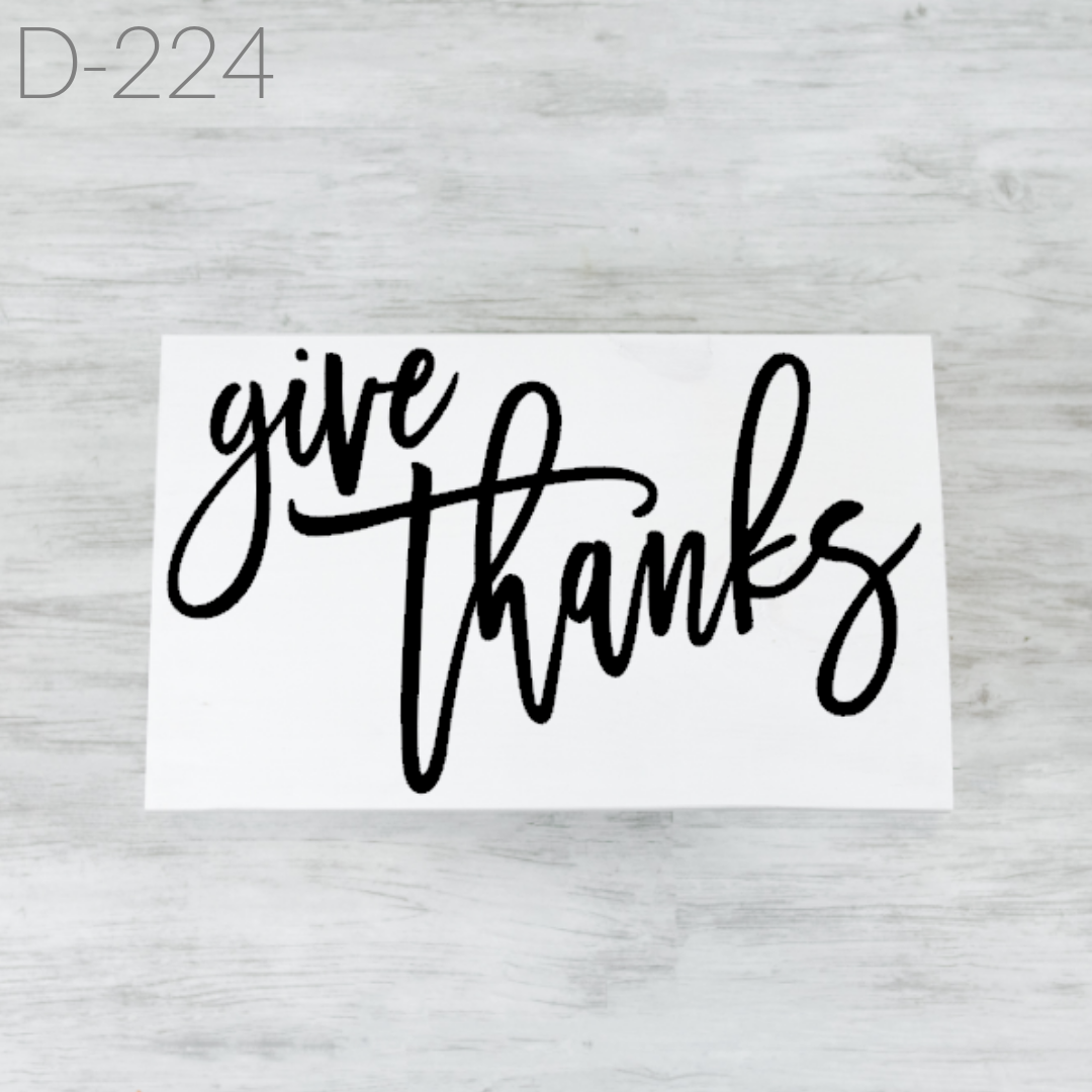 D224 - Give Thanks.png