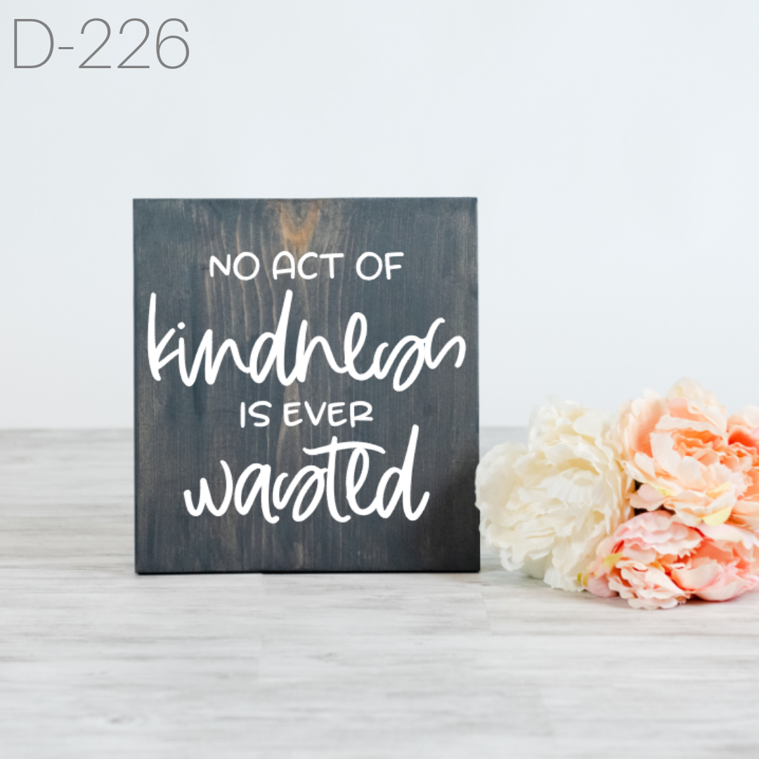 D226 - Kindness.png