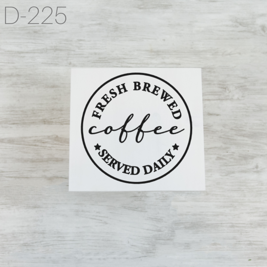 D225 - Coffee.png
