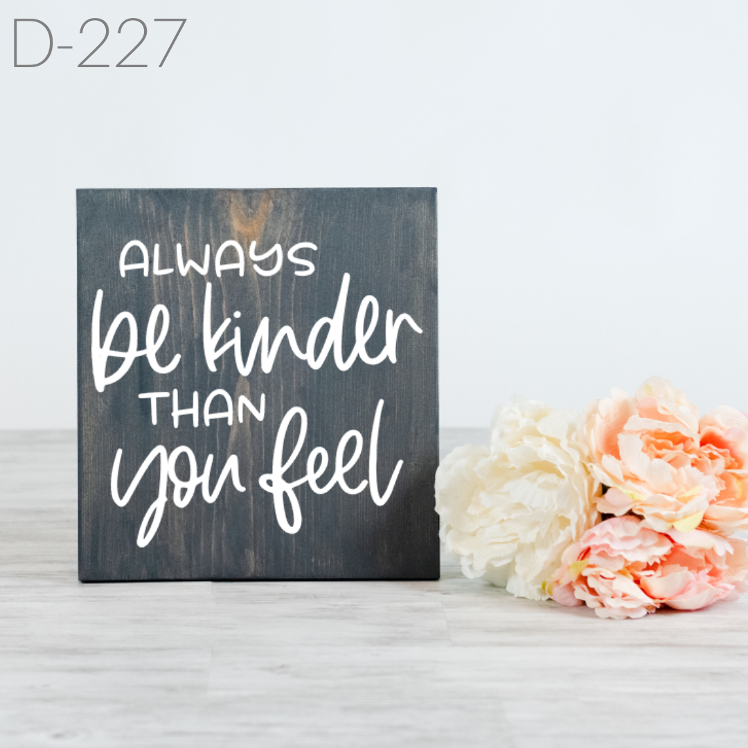 D227 - Be Kinder.png