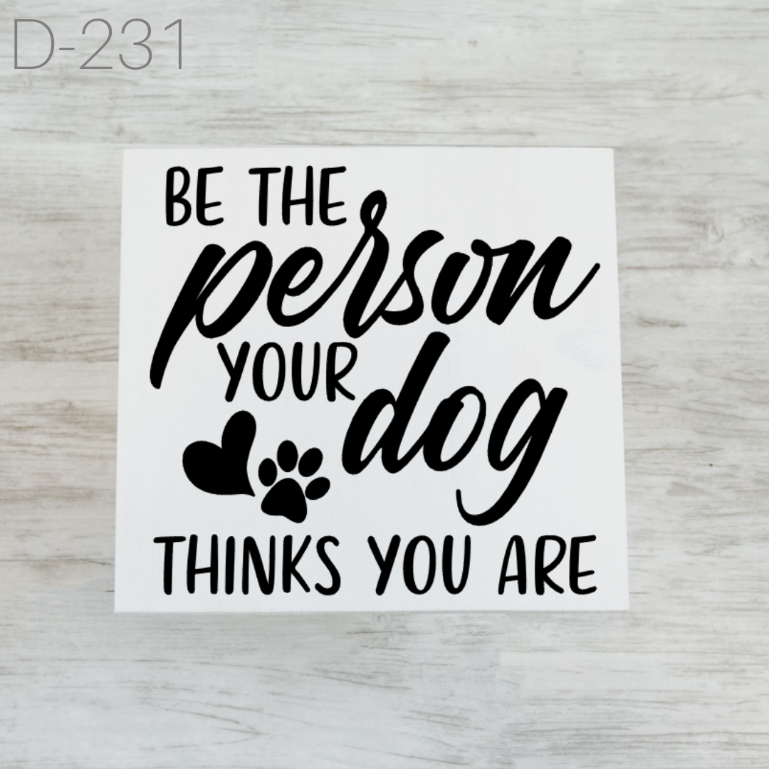 D231 - Dog.png