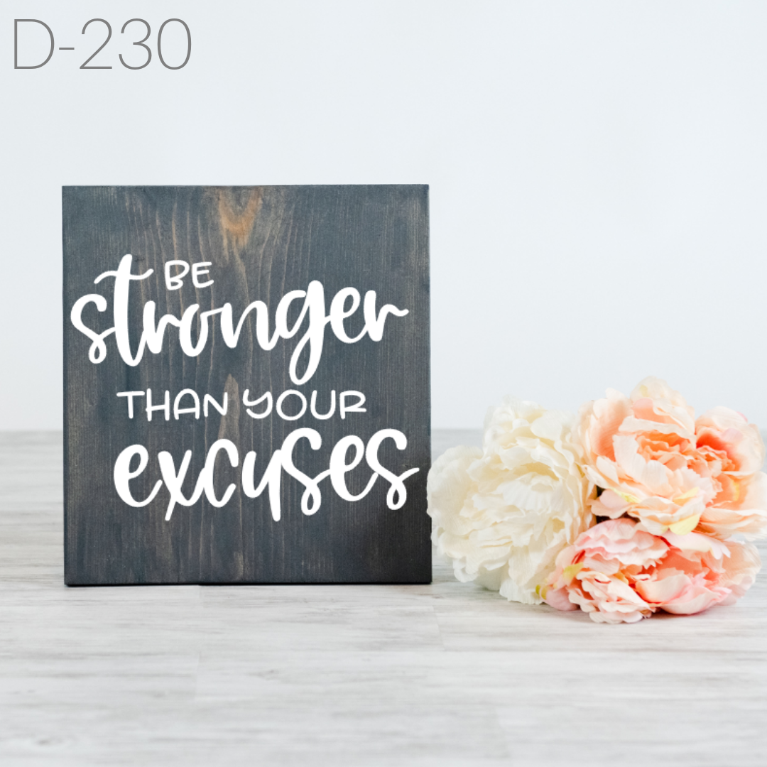 D230 - Be Stronger.png