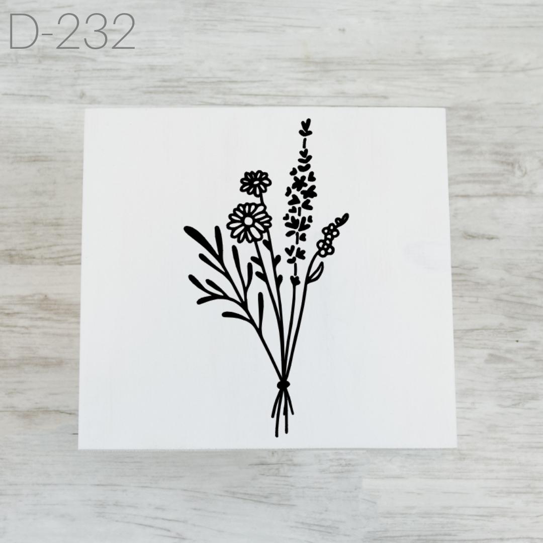 D232 - Floral.png